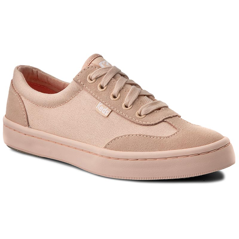 Teniși KEDS - Tournament Mono WF56774 Peach