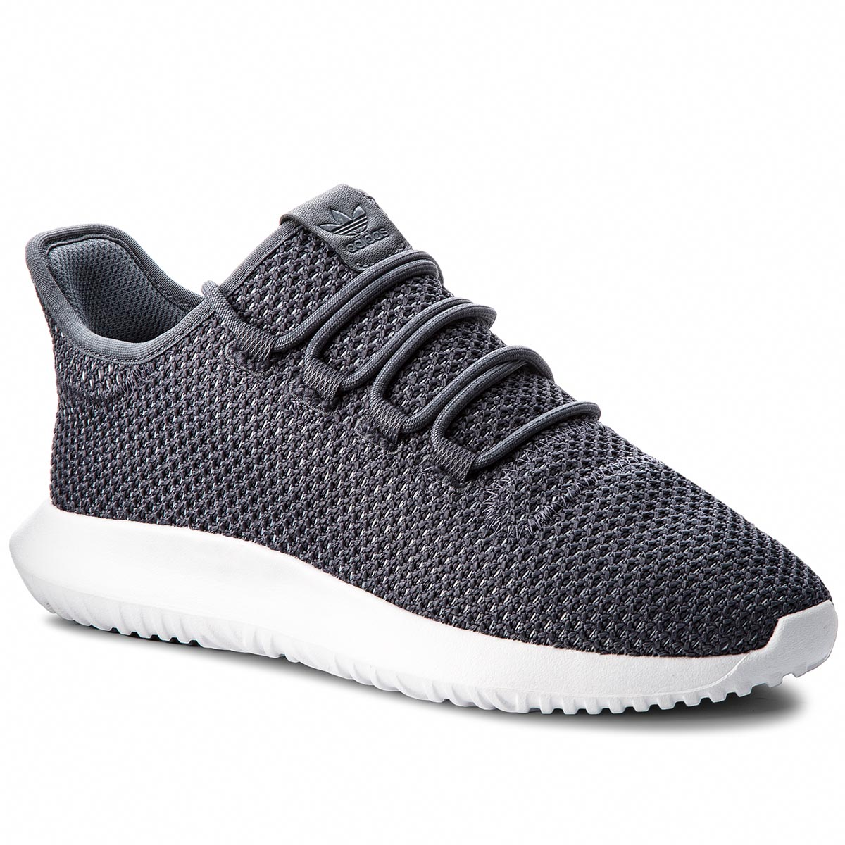 check out be726 a4865 Pantofi adidas Tubular Shadow Ck B37713 Onix Clegre Ftwwht