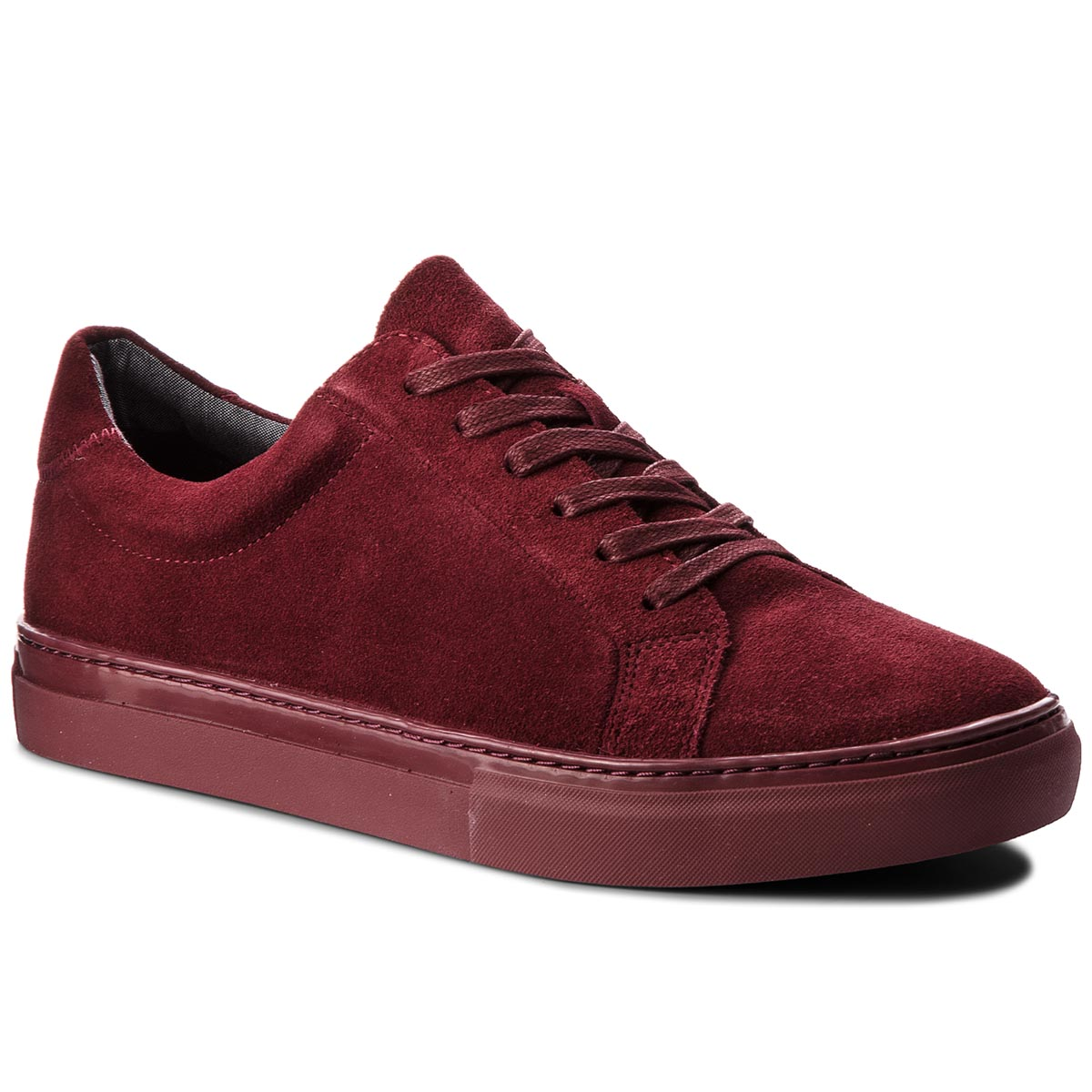 Sneakers VAGABOND - Paul 4483-040-38 Wine