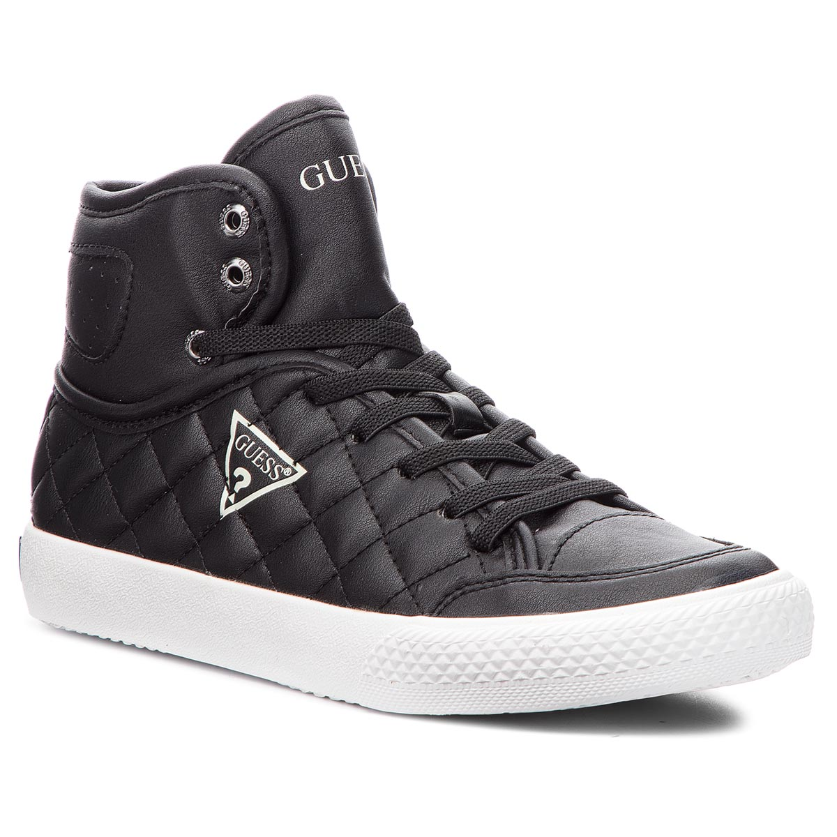 Sneakers GUESS - FJVNN4 ELE12 001
