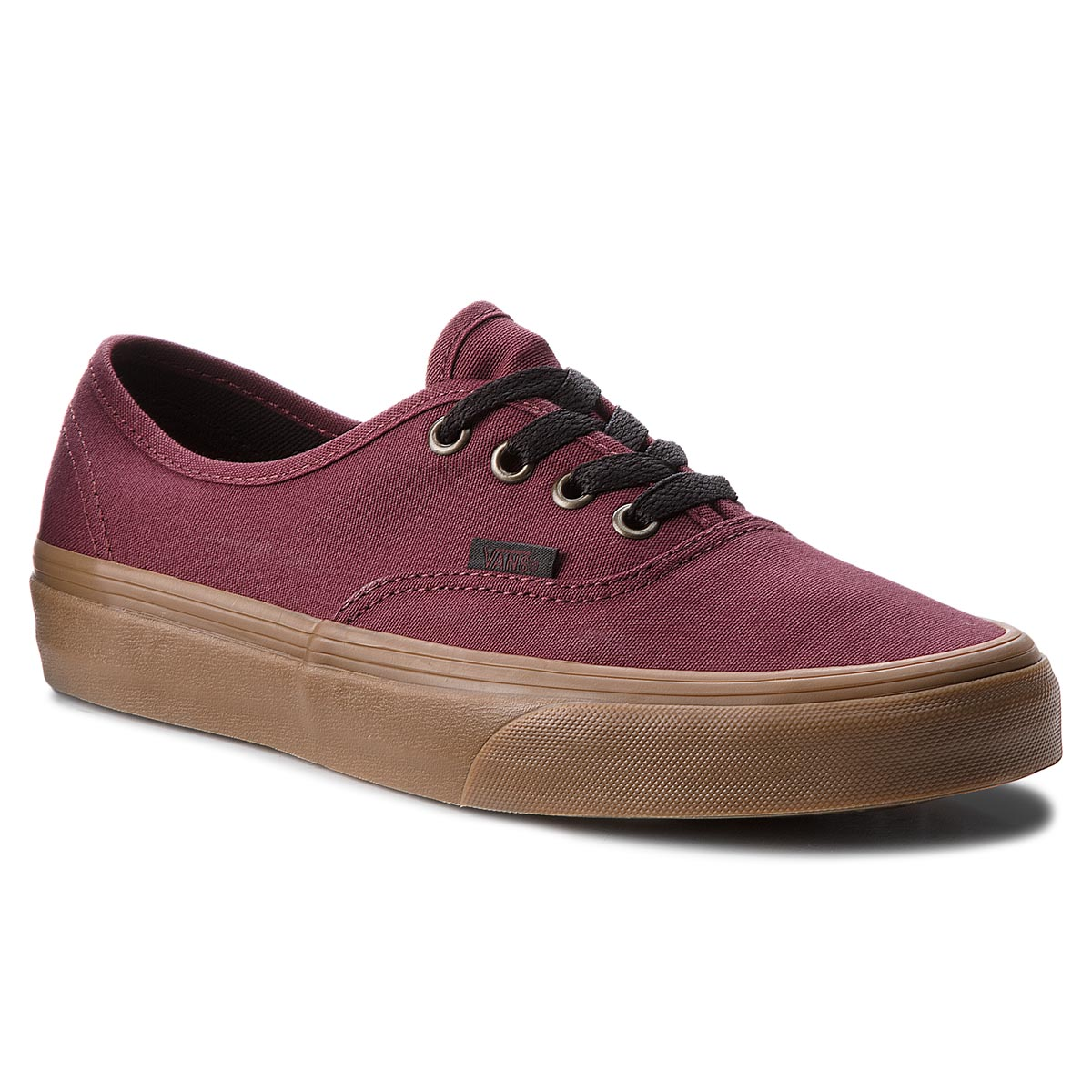 Teniși VANS - Authentic VN0A38EMU5A (Gum Outsole) Catawba Gra