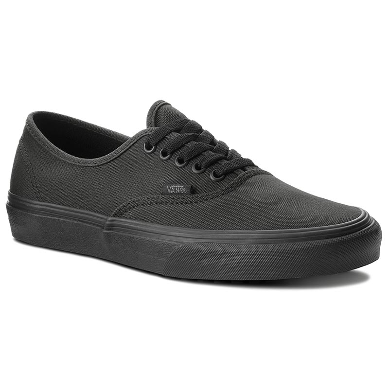 Teniși VANS - Authentic Uc VN0A3MU8QBX (Made for the Makers) Bla