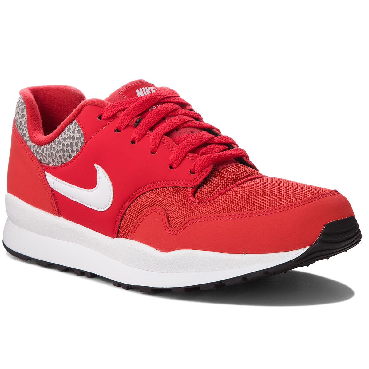 Pantofi NIKE - Air Safari 371740 600 University Red/White/Black