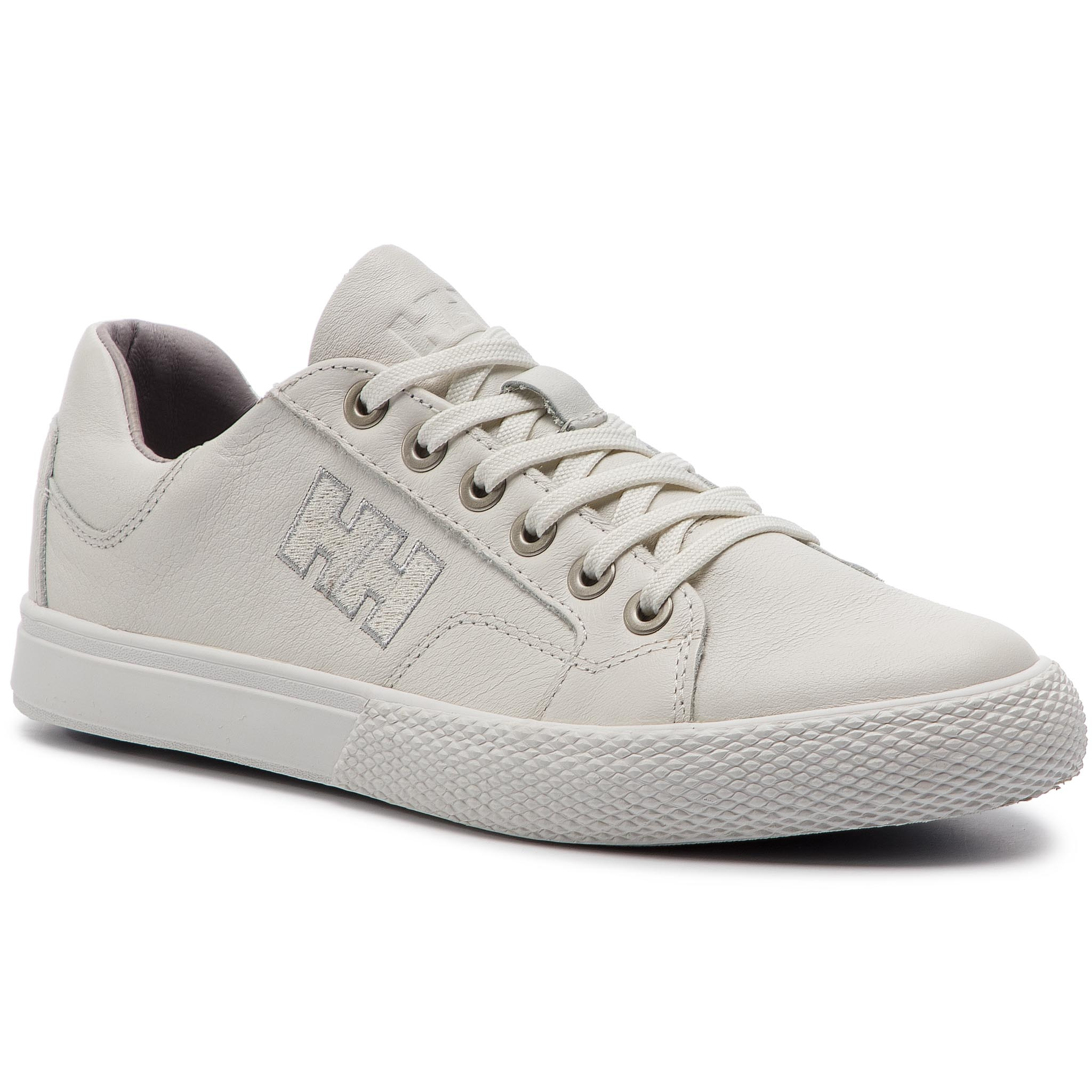 Teniși Helly Hansen - Fjord Lv-2 113-04.011 Off White/Silver Grey/Blue Water imagine epantofi.ro 2021