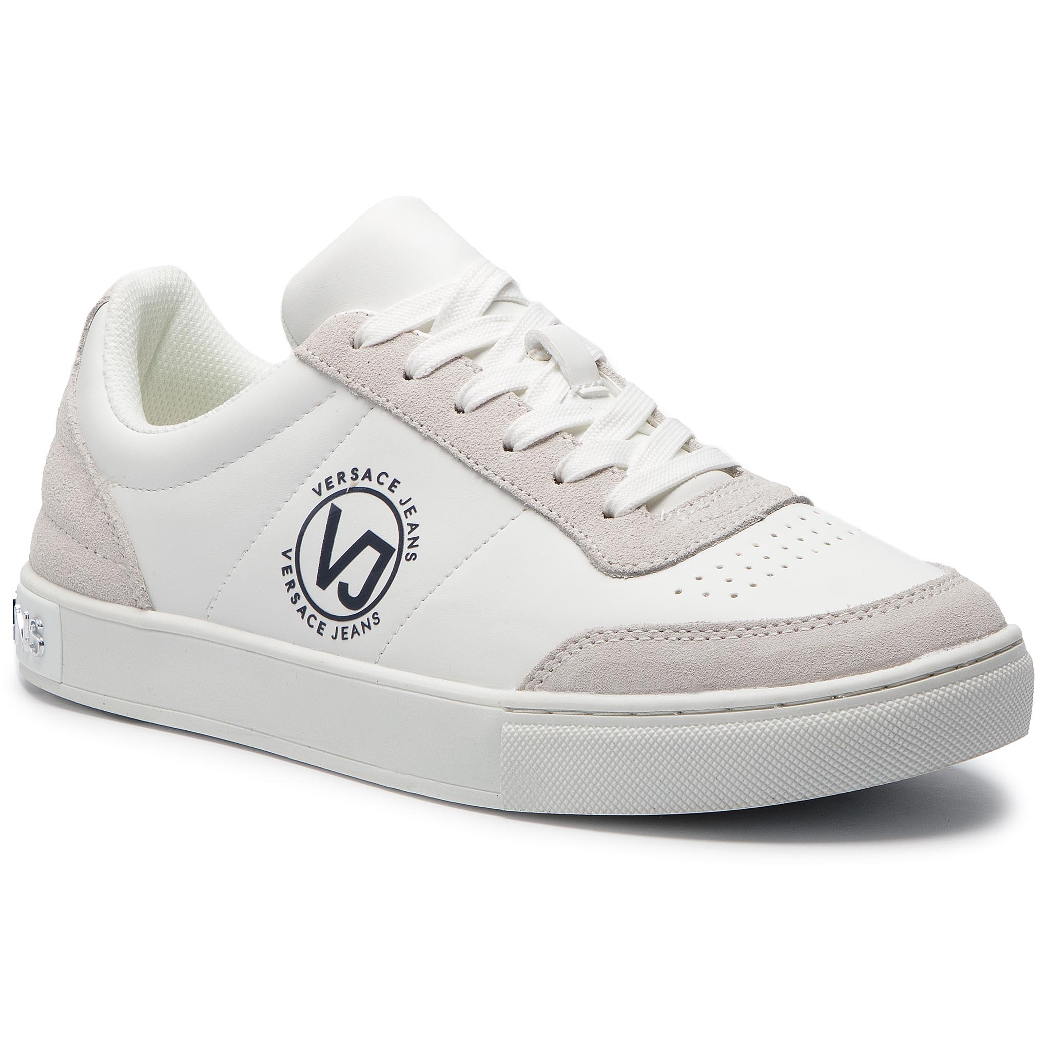 Sneakers VERSACE JEANS - E0YTBSM4 70931 003