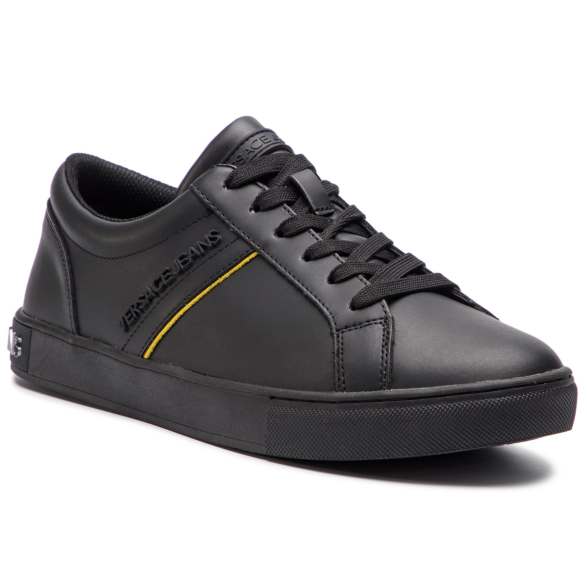 Sneakers VERSACE JEANS - E0YTBSM2 70928 899