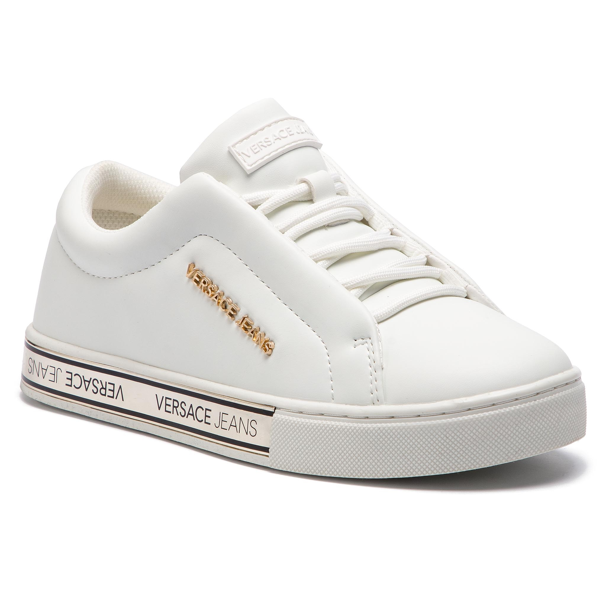 Sneakers VERSACE JEANS - E0VTBSO3 70978 003