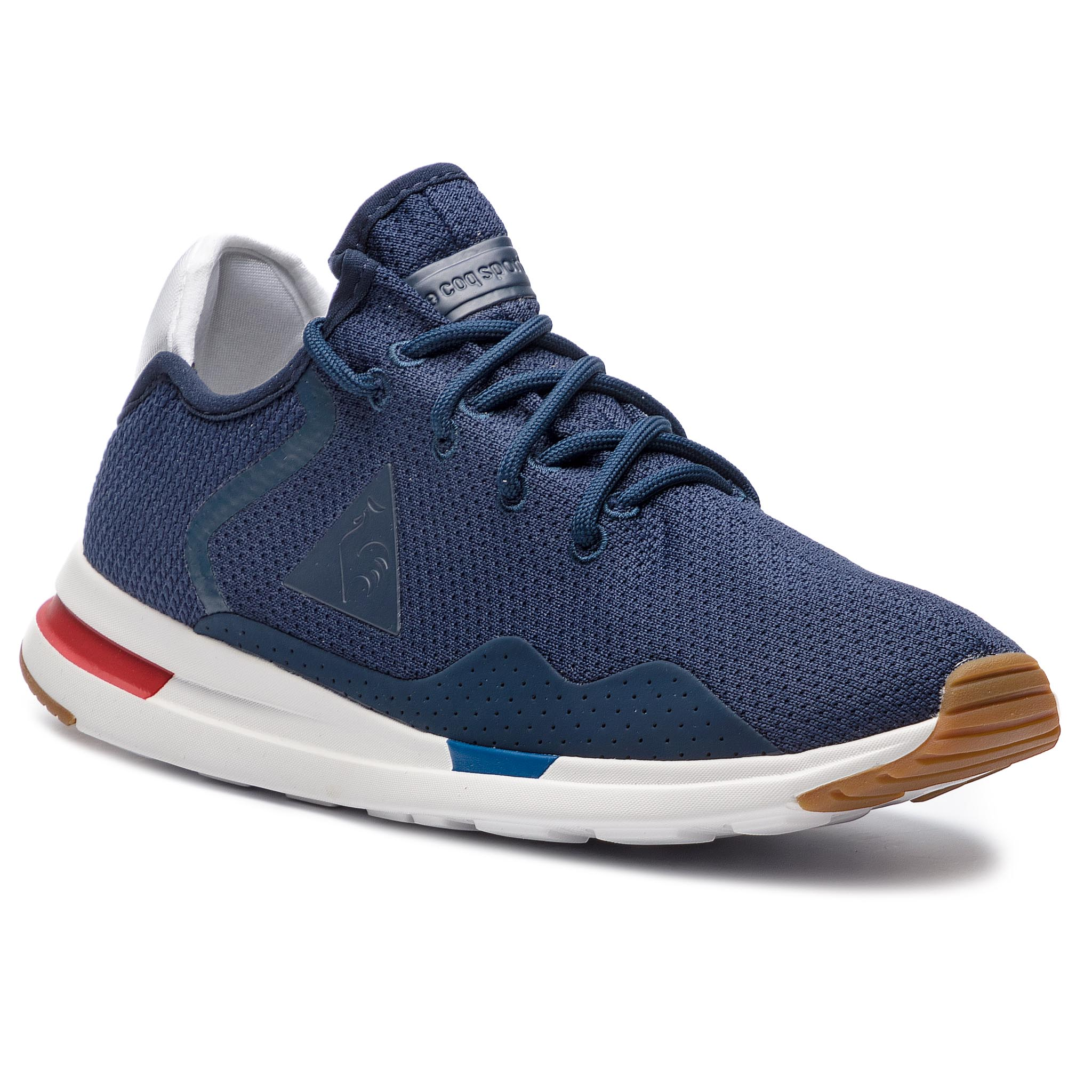 Sneakers LE COQ SPORTIF - Solas Sport 1820237 Dress Blue/Optical White
