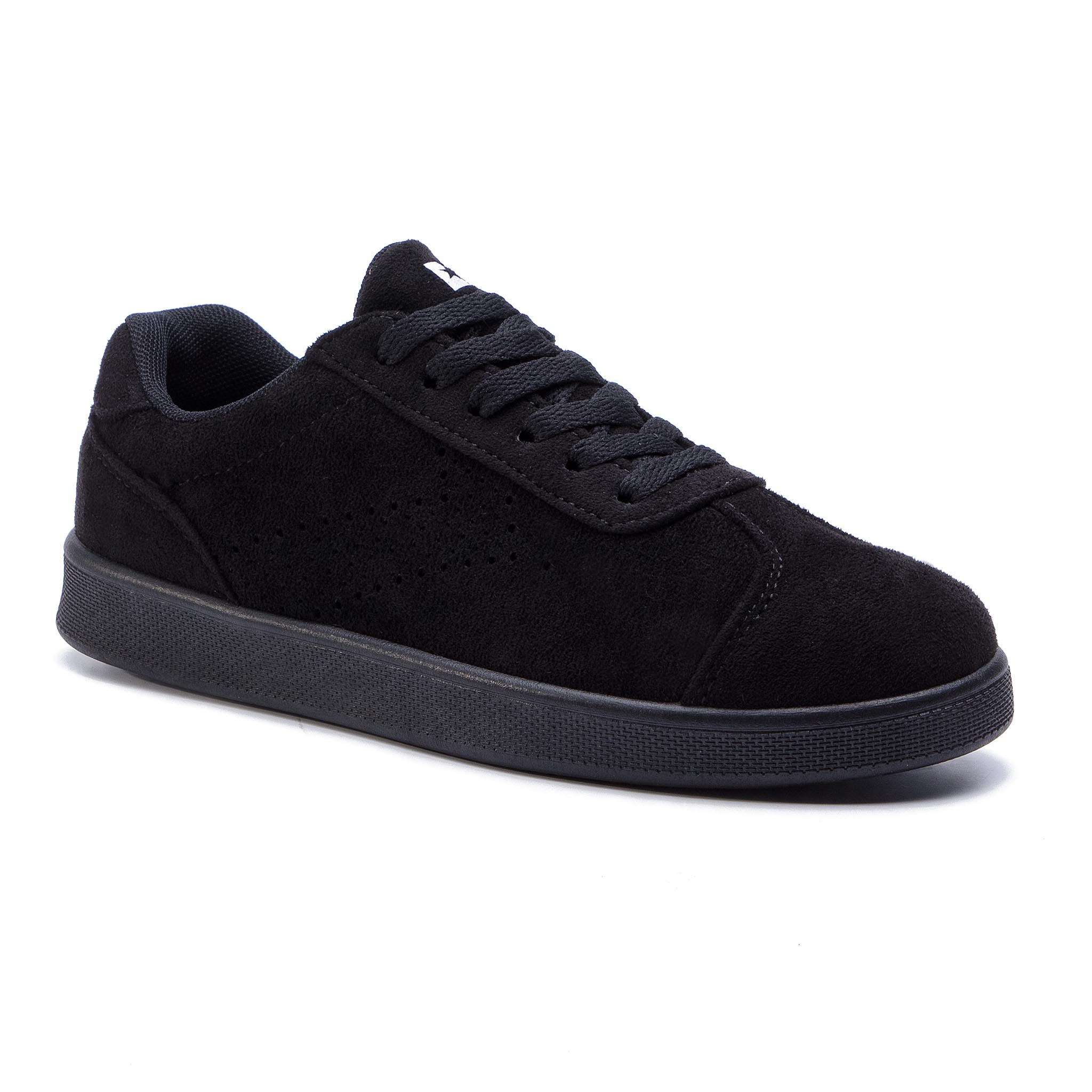 Sneakers BIG STAR - DD274215 Black