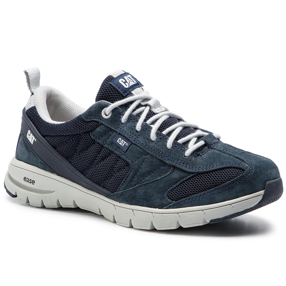 Sneakers CATERPILLAR - Mythos P721112 Navy