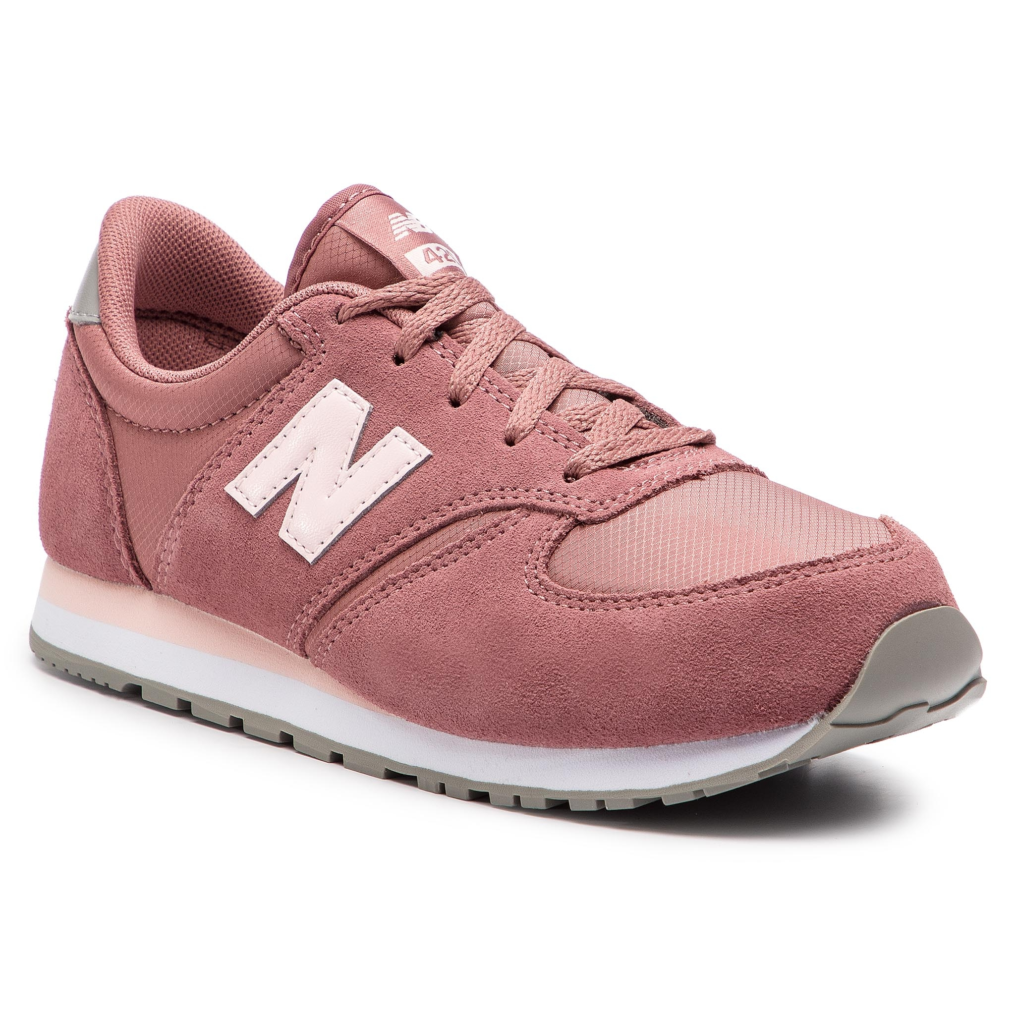 Sneakers NEW BALANCE - YC420PP Roz