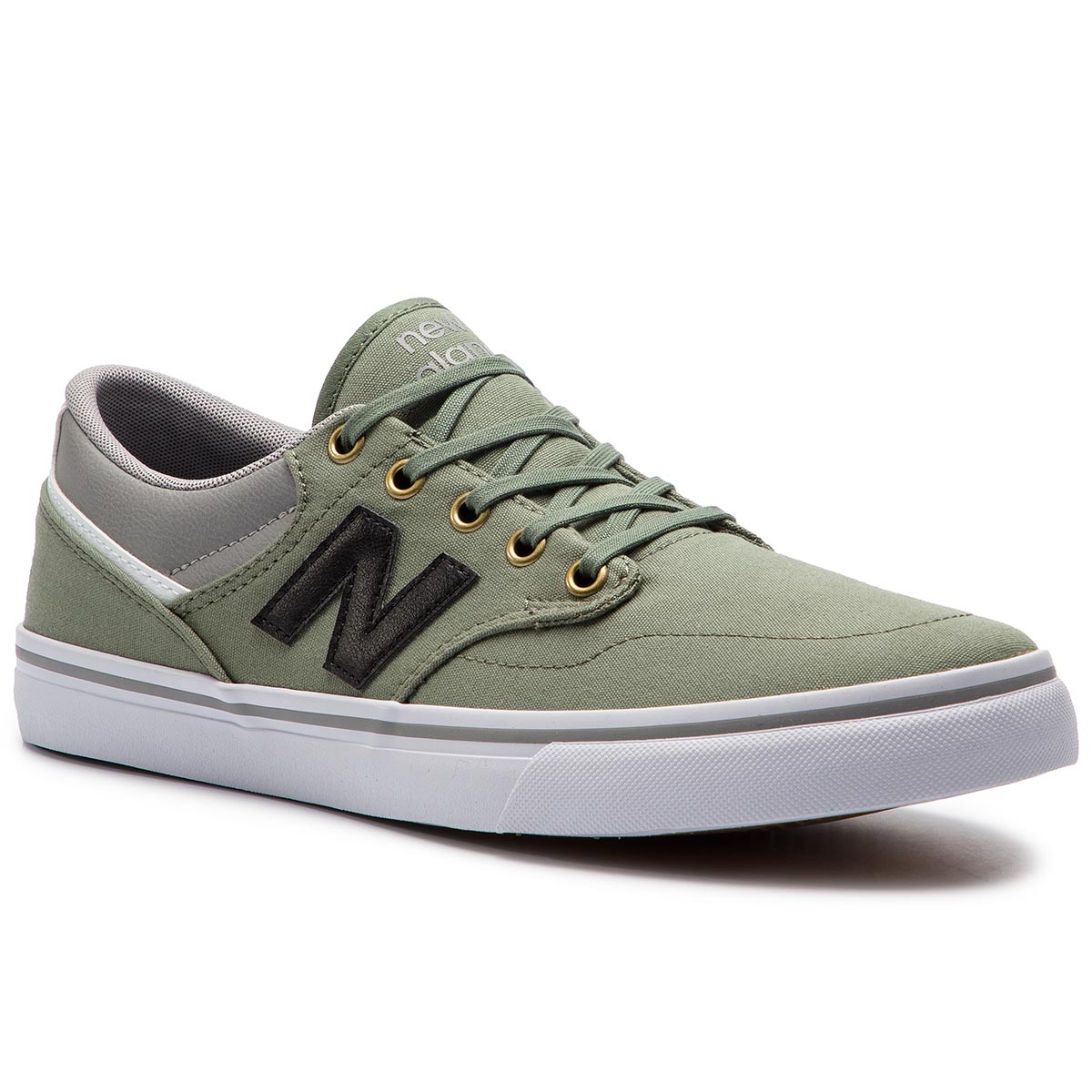 Teniși NEW BALANCE - AM331OLG Verde