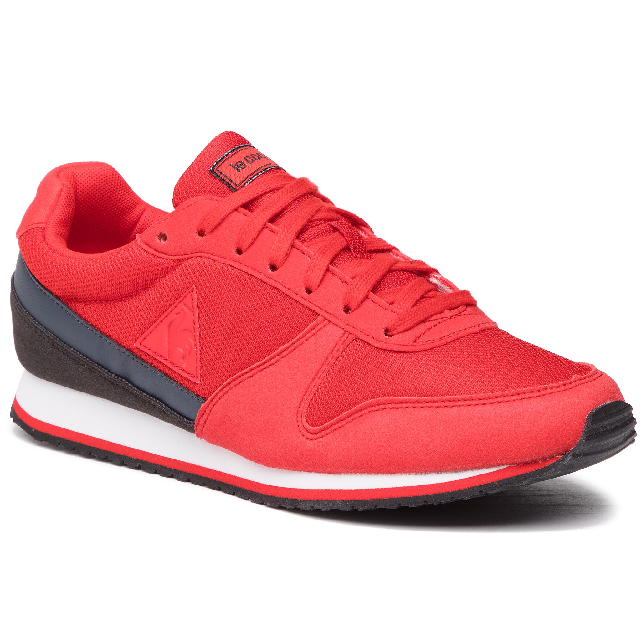 Sneakers LE COQ SPORTIF - Alpha II Sport 1910251 Pure Red
