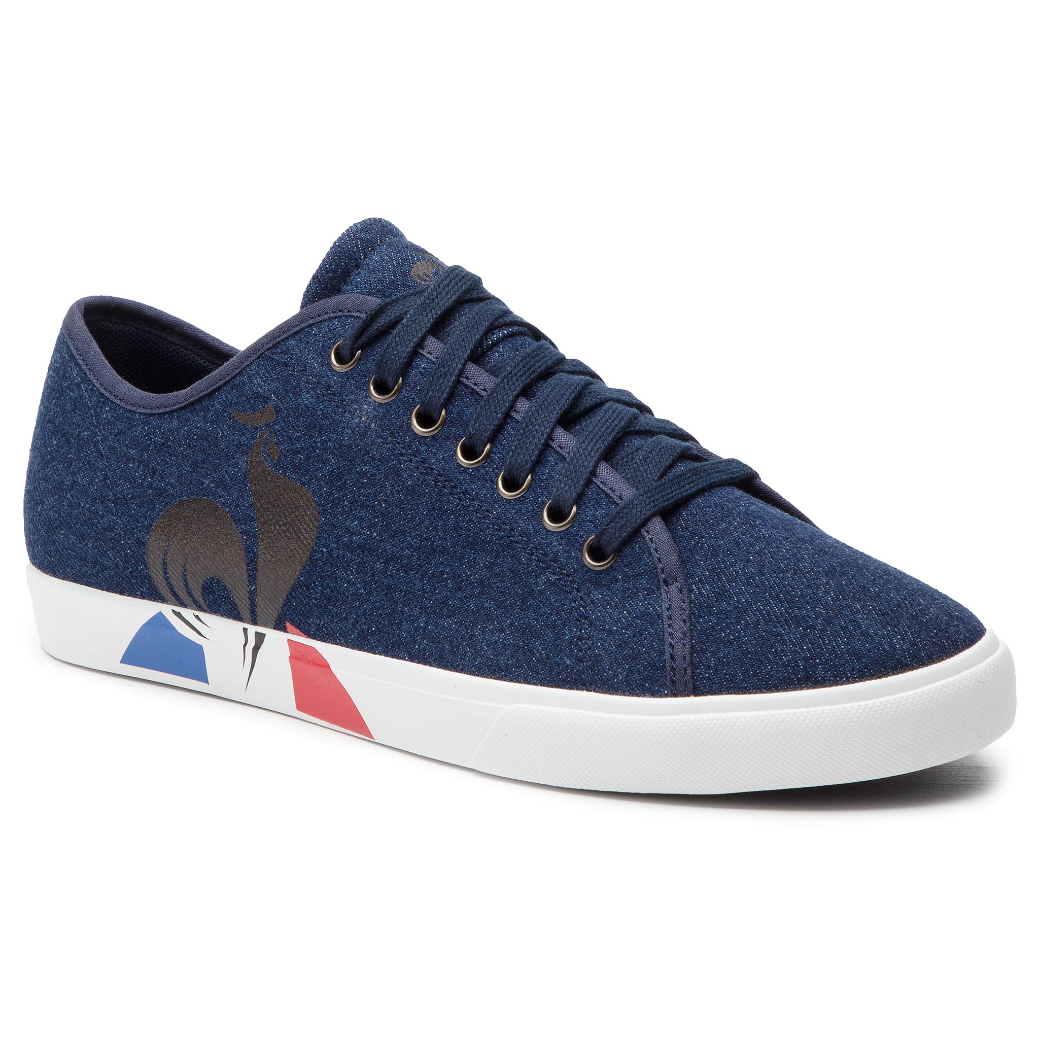 Sneakers LE COQ SPORTIF - Verdon Bold Denim 1910278 Dress Blue/Optical White