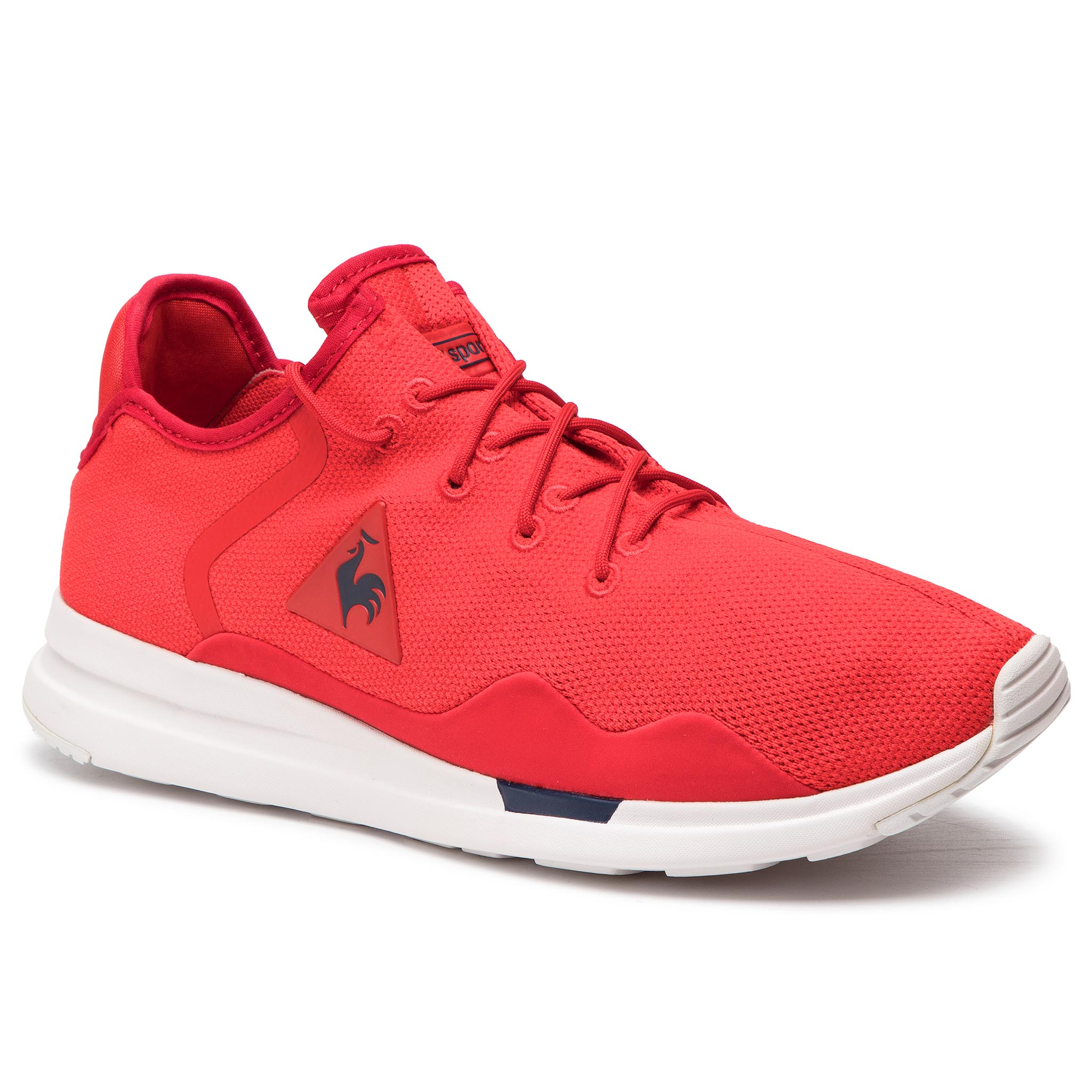 Sneakers LE COQ SPORTIF - Solas 1910479 Pure Red/Dress Blue