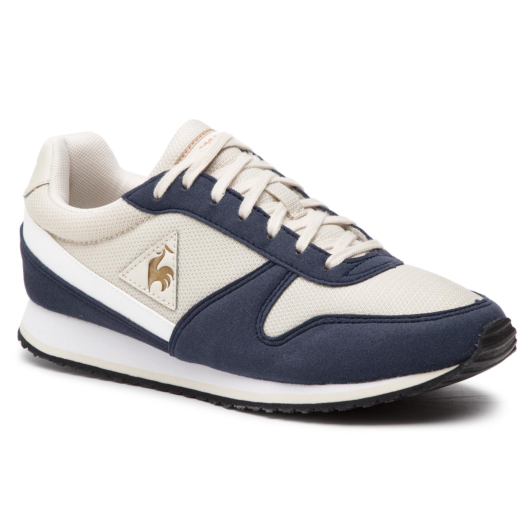 Sneakers LE COQ SPORTIF - Alpha II W Sport 1910526 Dress Blue/Turtle Dove