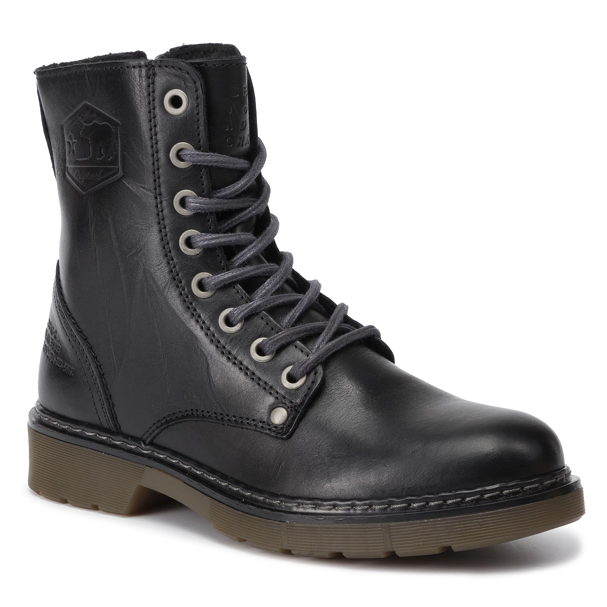 Trappers BULLBOXER - 875M82701 2495