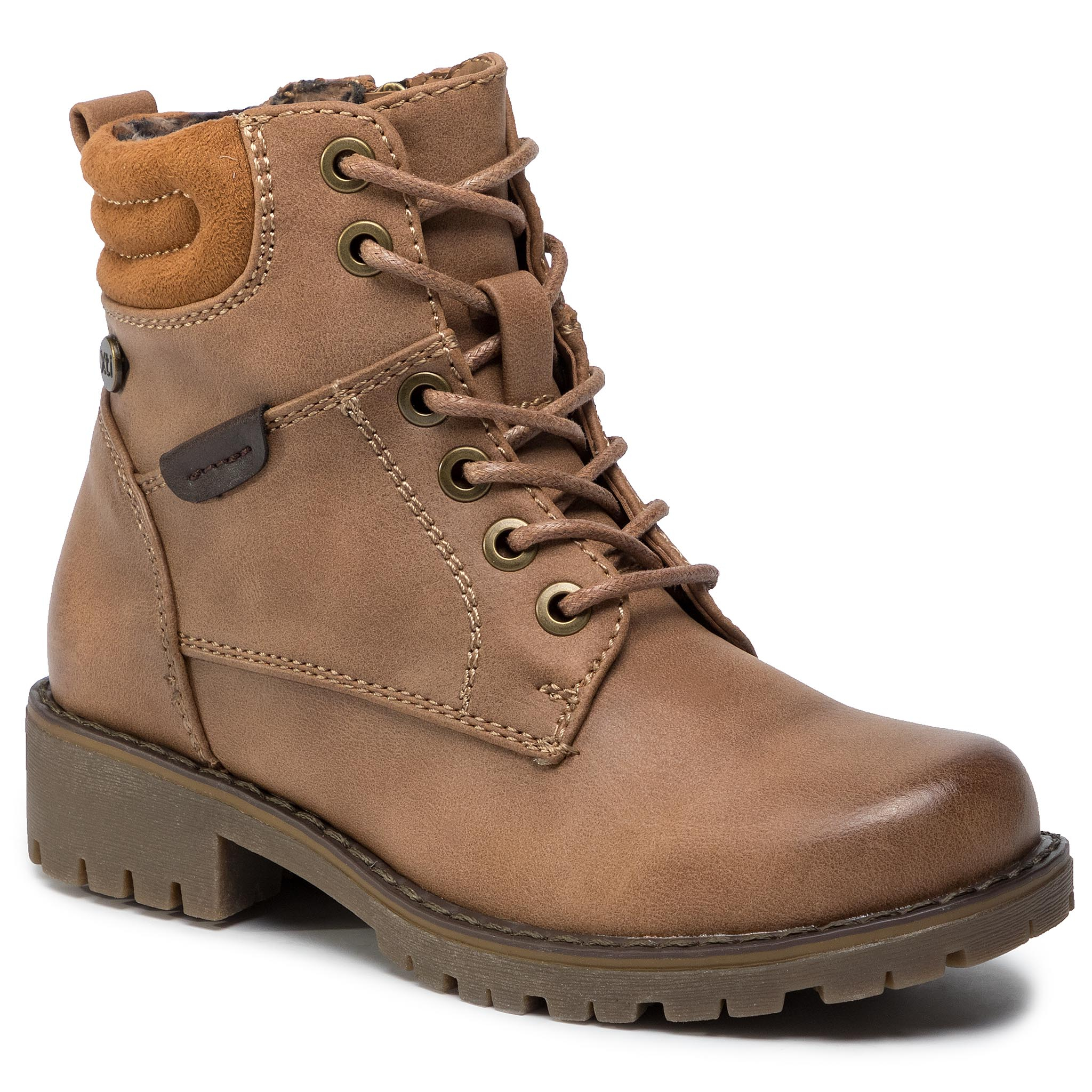 Trappers XTI - 56926 Camel