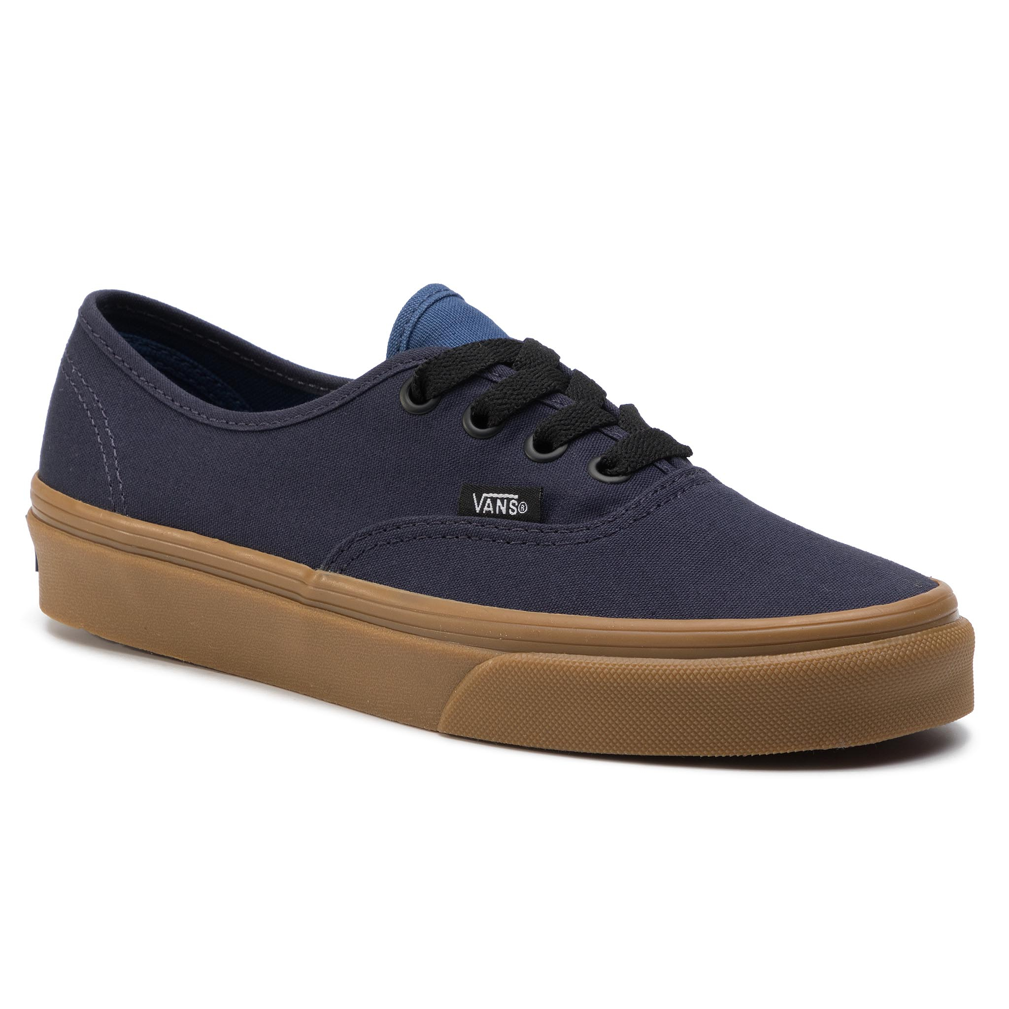 Teniși VANS - Authentic VN0A2Z5IV4R1 (Gum)Night Sky/True