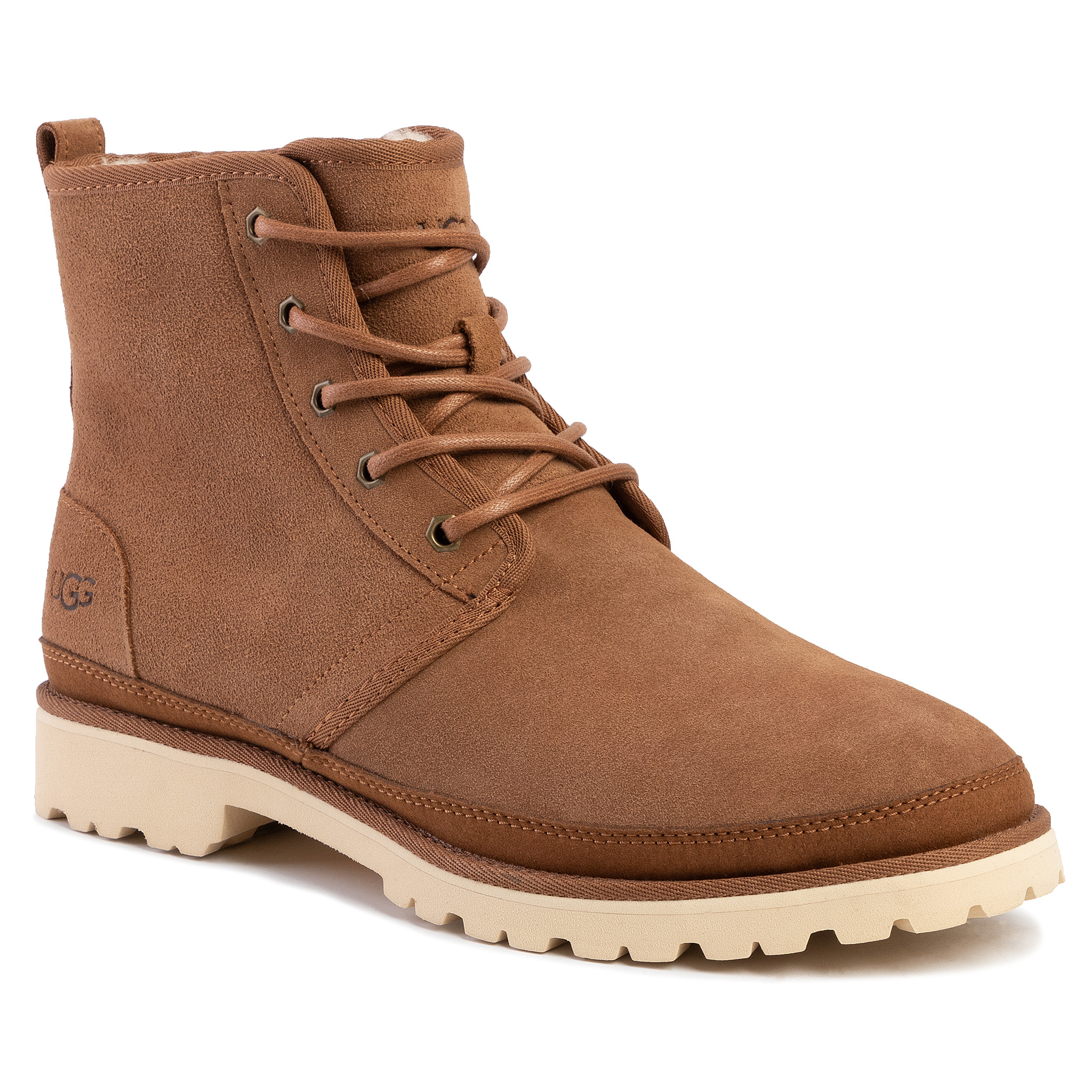 Trappers UGG - M Harkland 1106671 Che