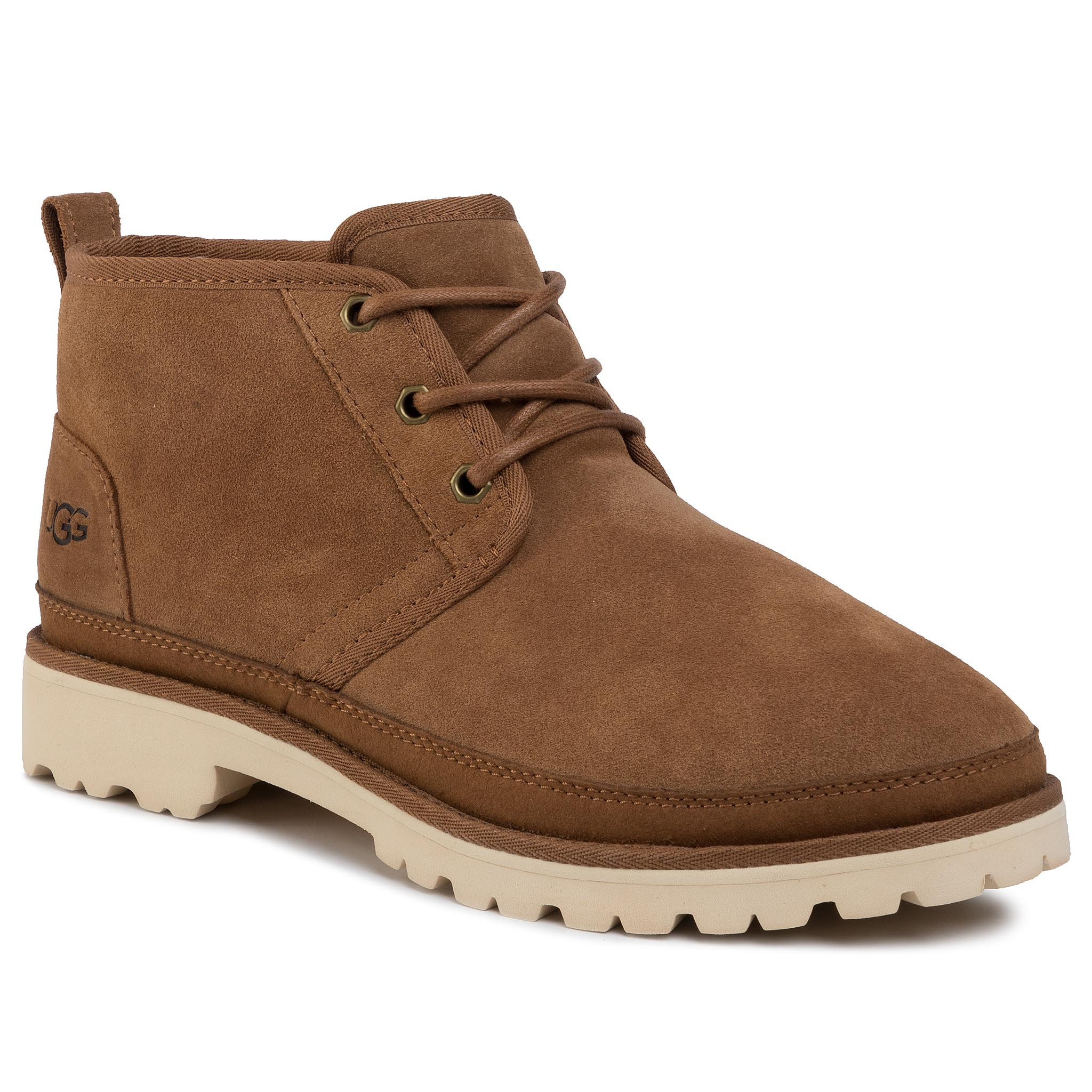 Trappers UGG - M Neuland 1106669 Che New