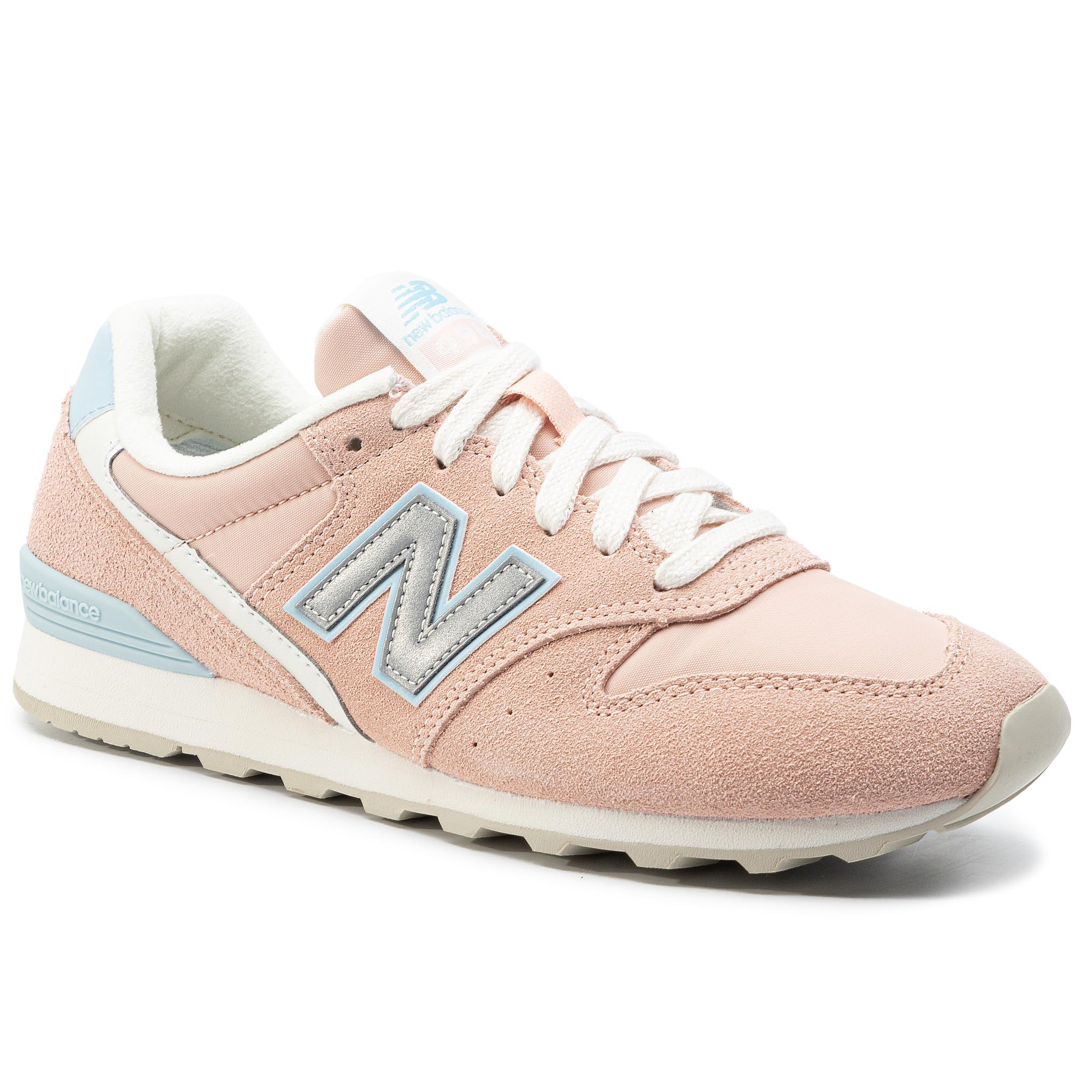 Sneakers NEW BALANCE - WL996AD Roz