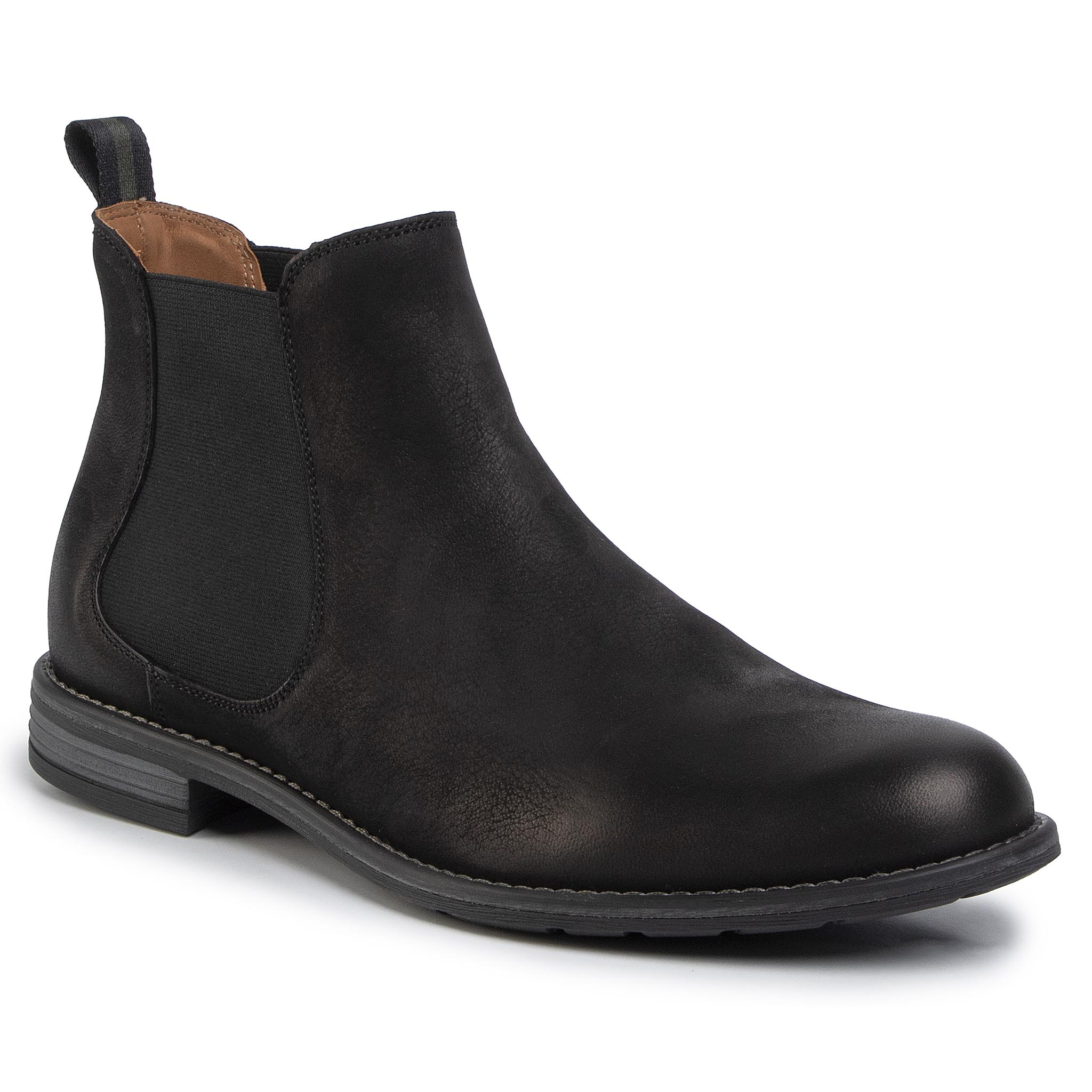Ghete Jodhpur Gino Rossi - Aldo Msu376-S53-0736-9900-0 99 imagine