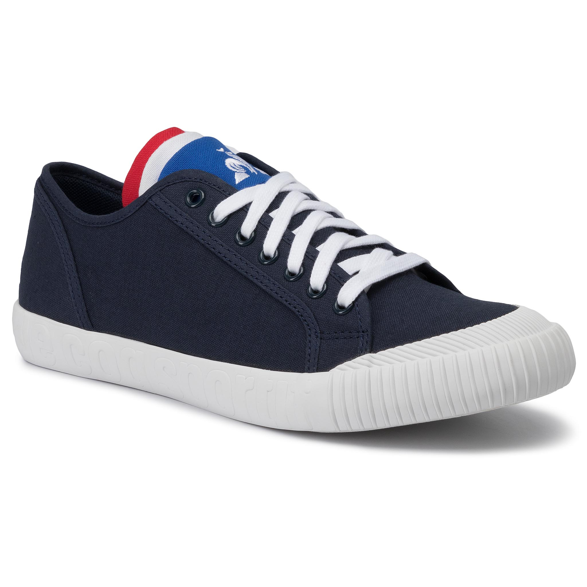 Teniși LE COQ SPORTIF - Nationale Sport 1910019 Dress Blue