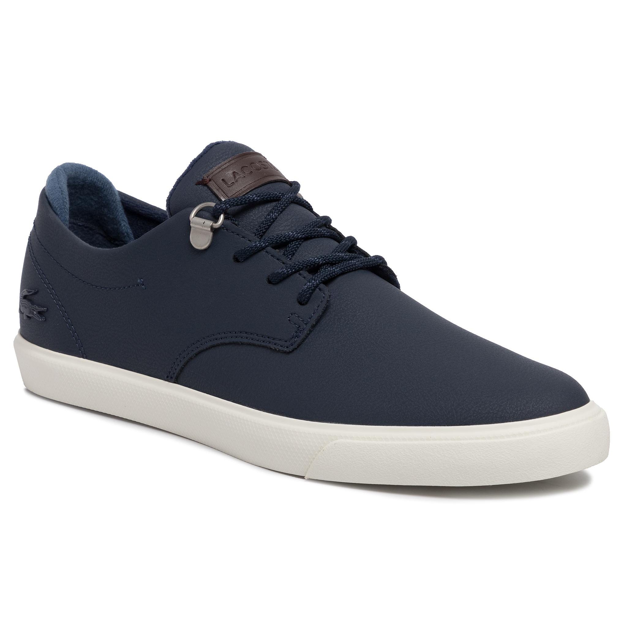 Sneakers LACOSTE - Esparre 319 3 Cma 7-38CMA0040ND1 Nvy/Dk Blu