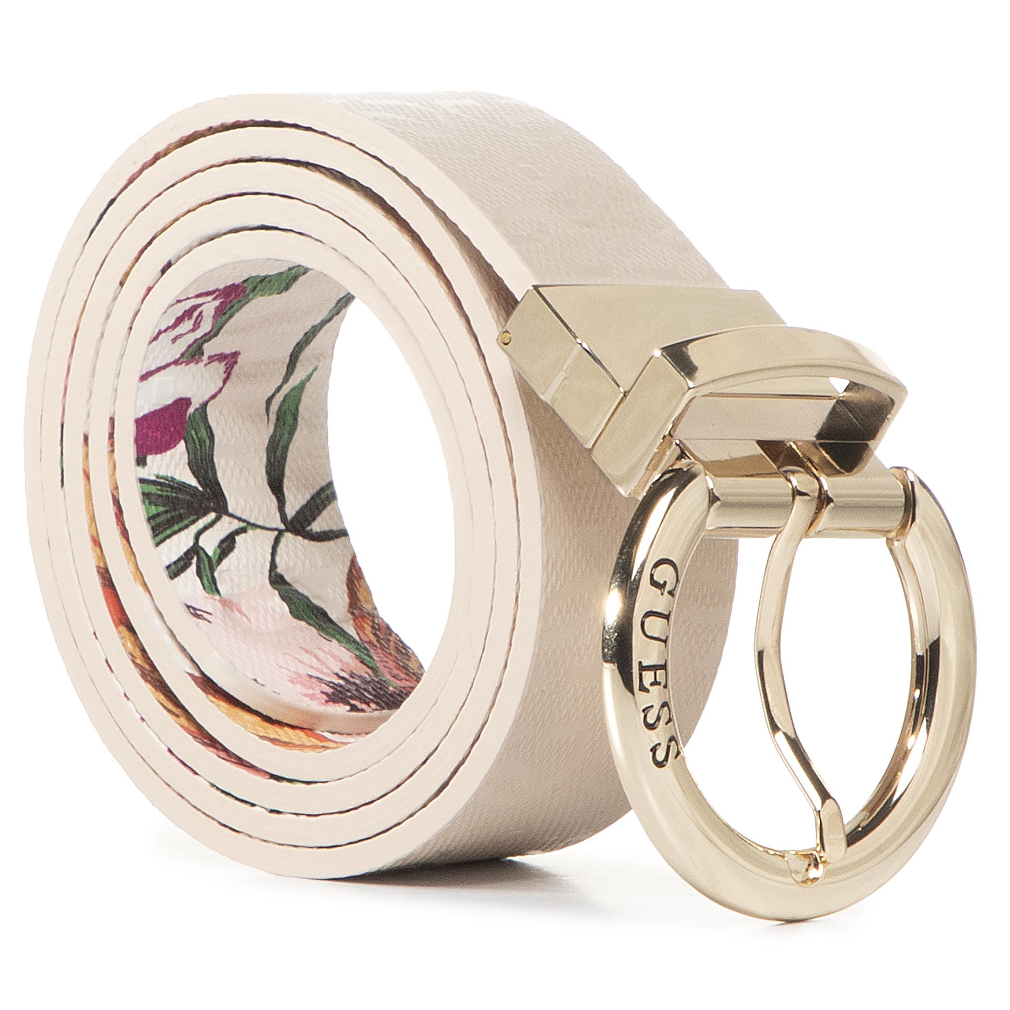 Curea de Damă GUESS - Queenie Belts BW7332 VIN30 NDF