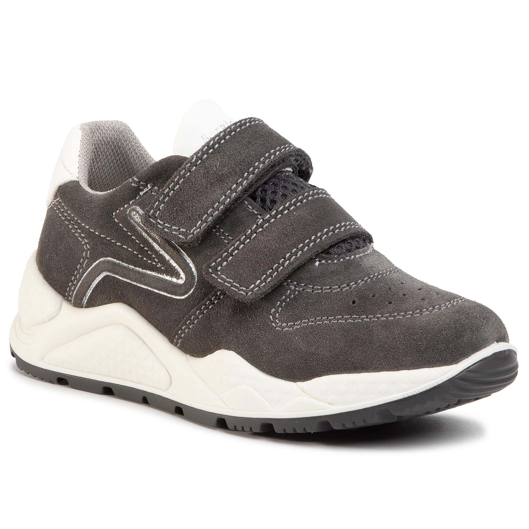 Sneakers SERGIO BARDI YOUNG - SBY-02-03-000034 266