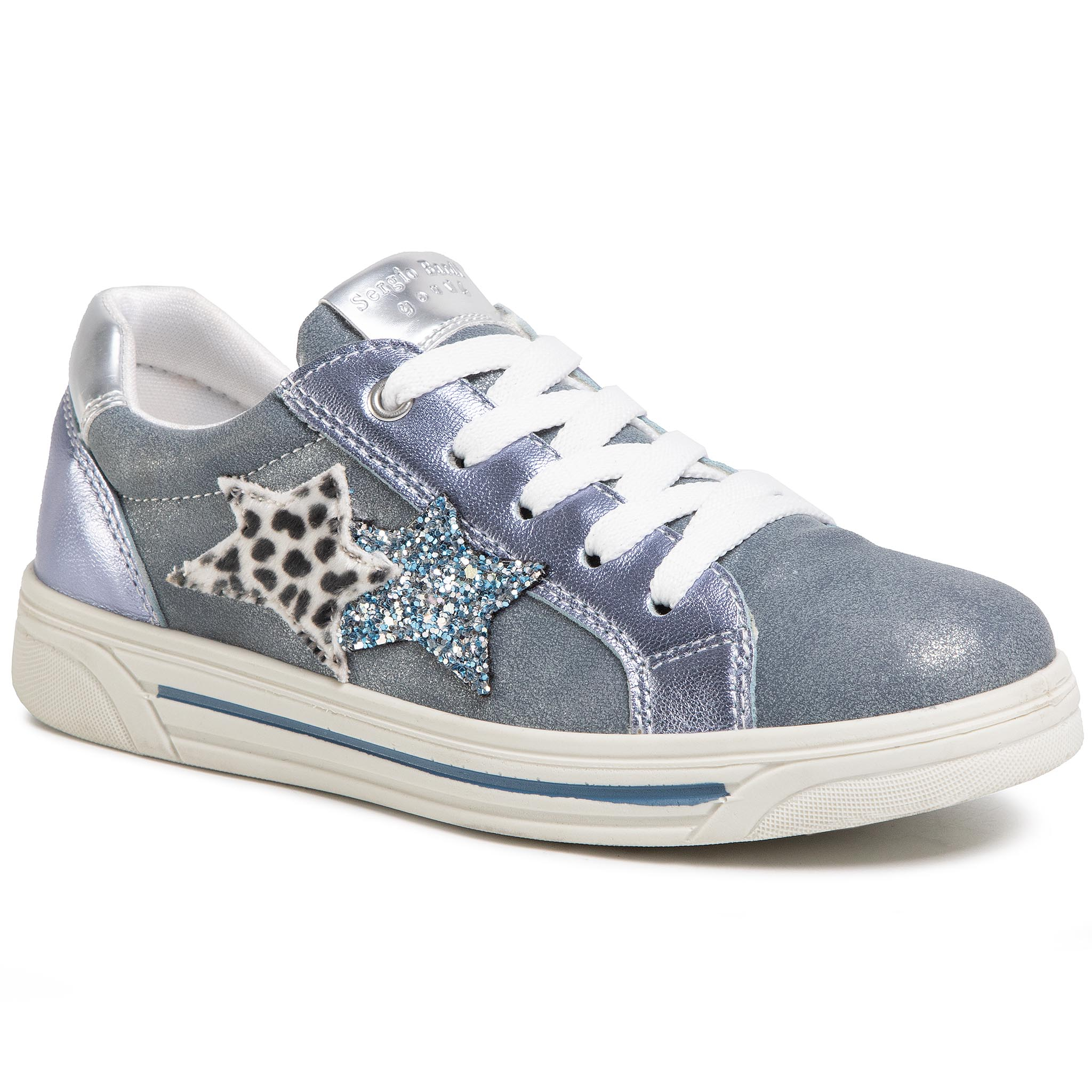Sneakers SERGIO BARDI YOUNG - SBY-02-03-000039 613