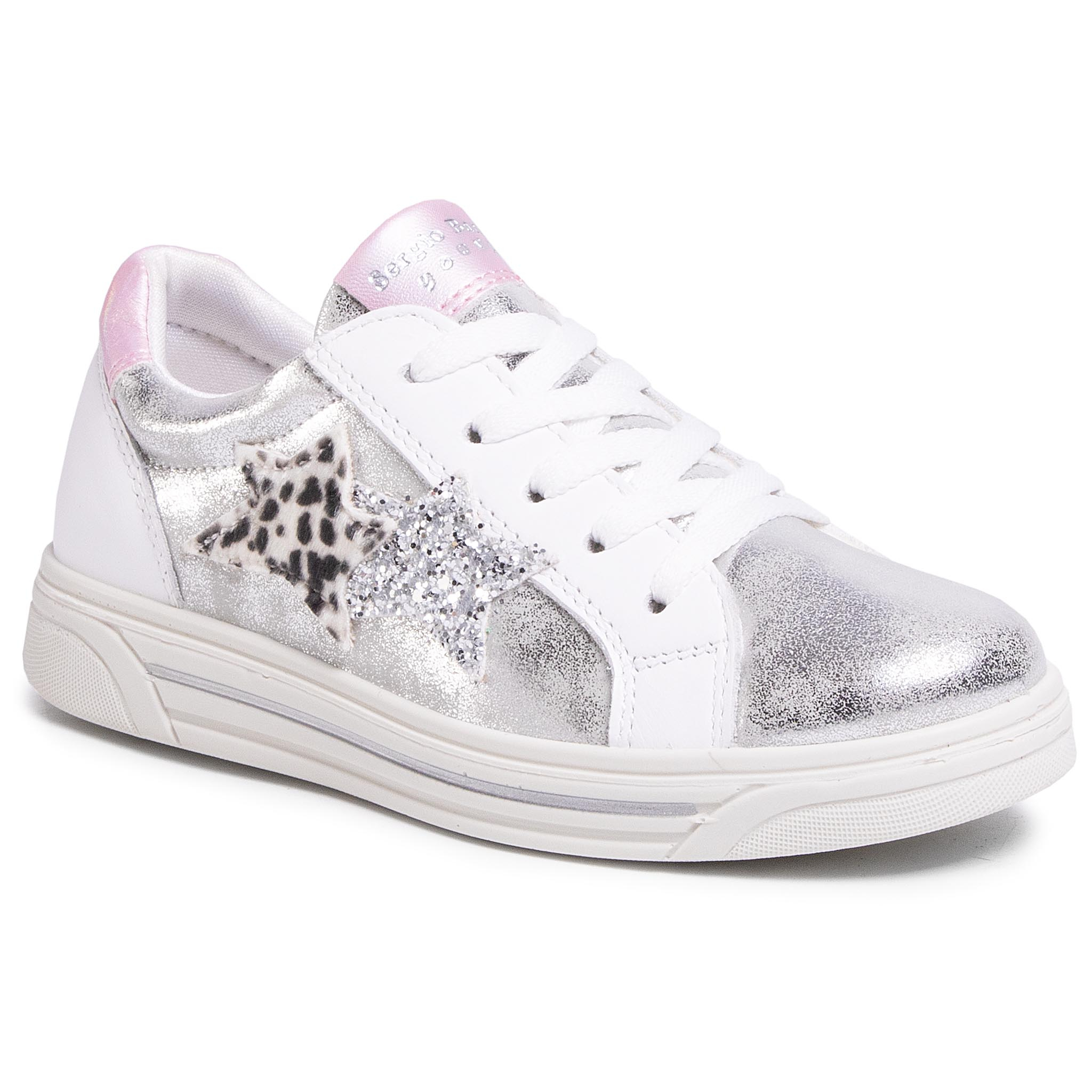 Sneakers SERGIO BARDI YOUNG - SBY-02-03-000039 624