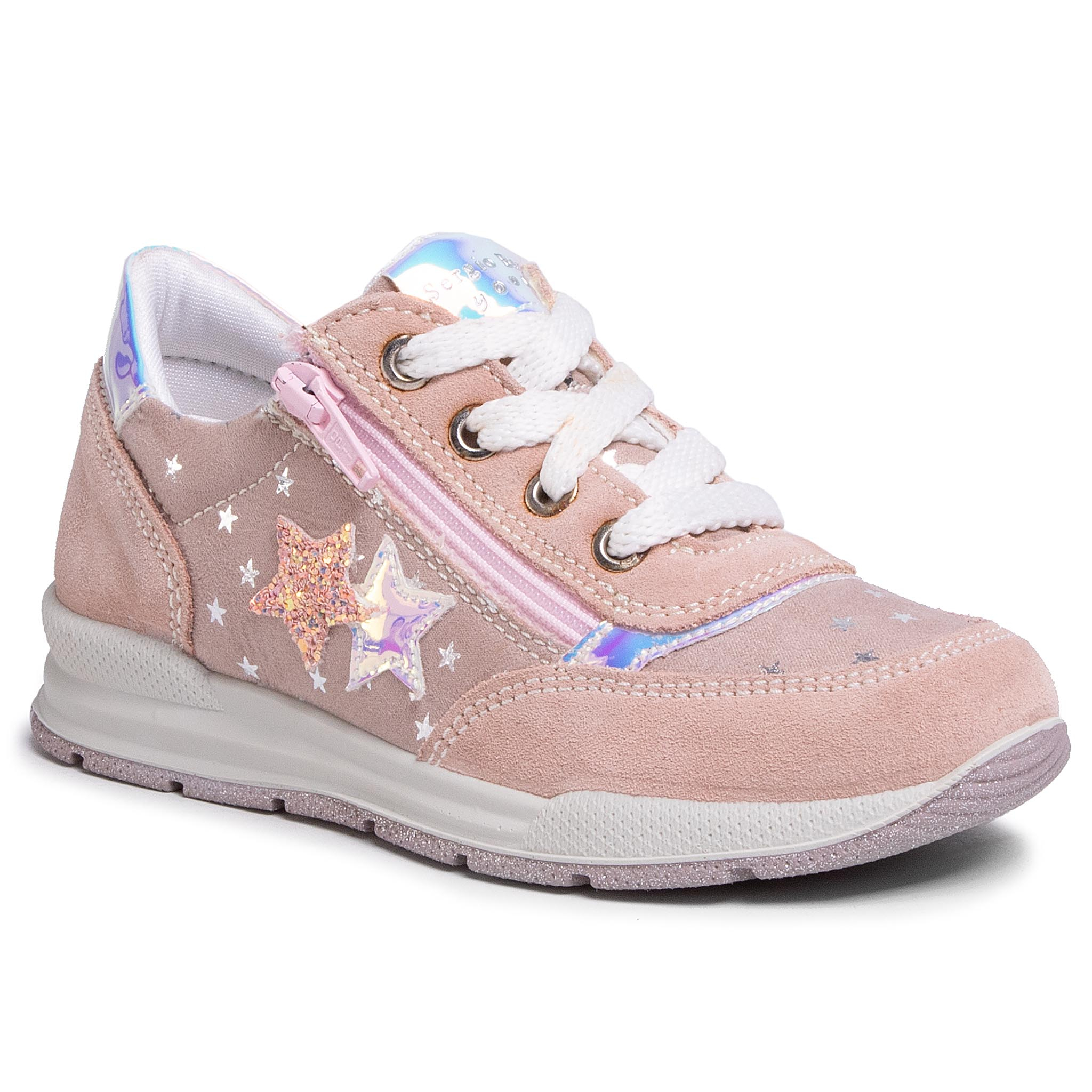 Sneakers SERGIO BARDI YOUNG - SBY-02-03-000043 621