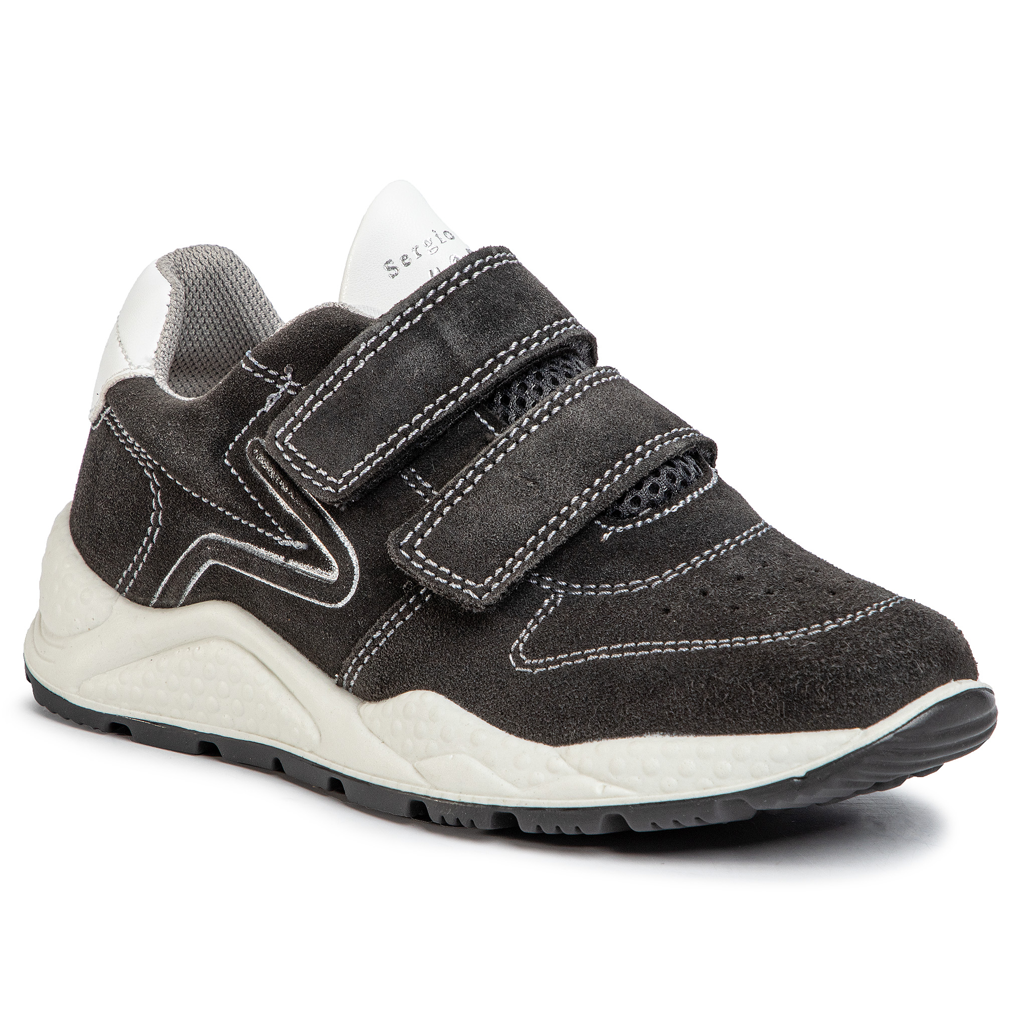 Sneakers SERGIO BARDI YOUNG - SBY-02-03-000047 266
