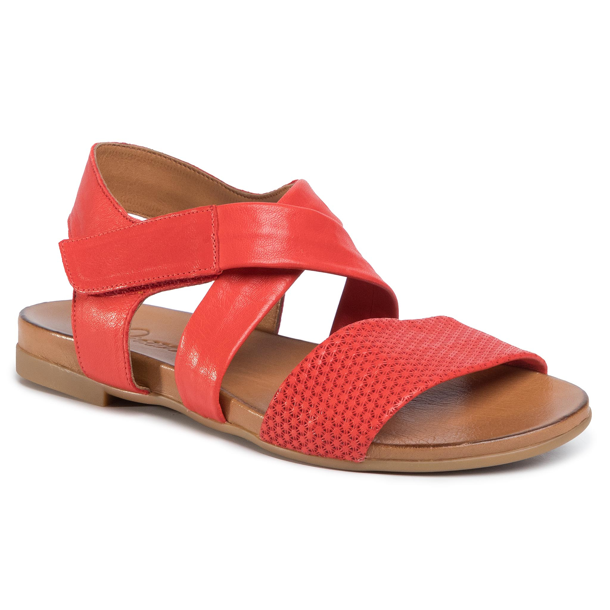 Sandale PIAZZA - 911005 Rot