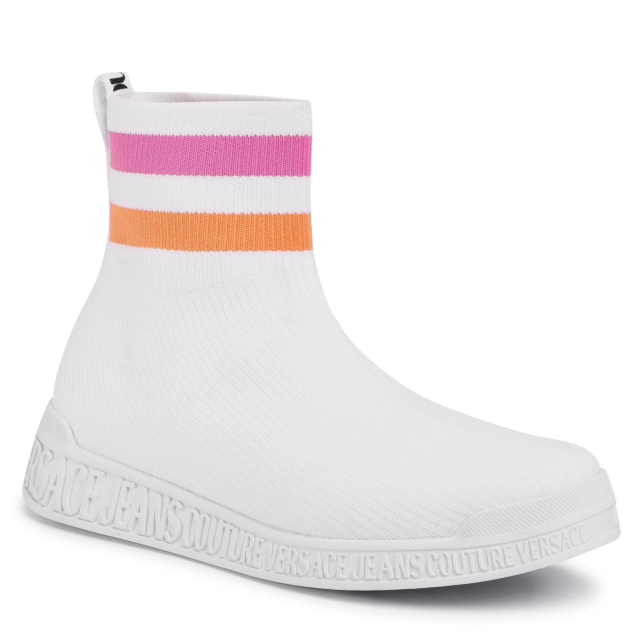 Sneakers VERSACE JEANS COUTURE - E0VVBSP2 71525 003