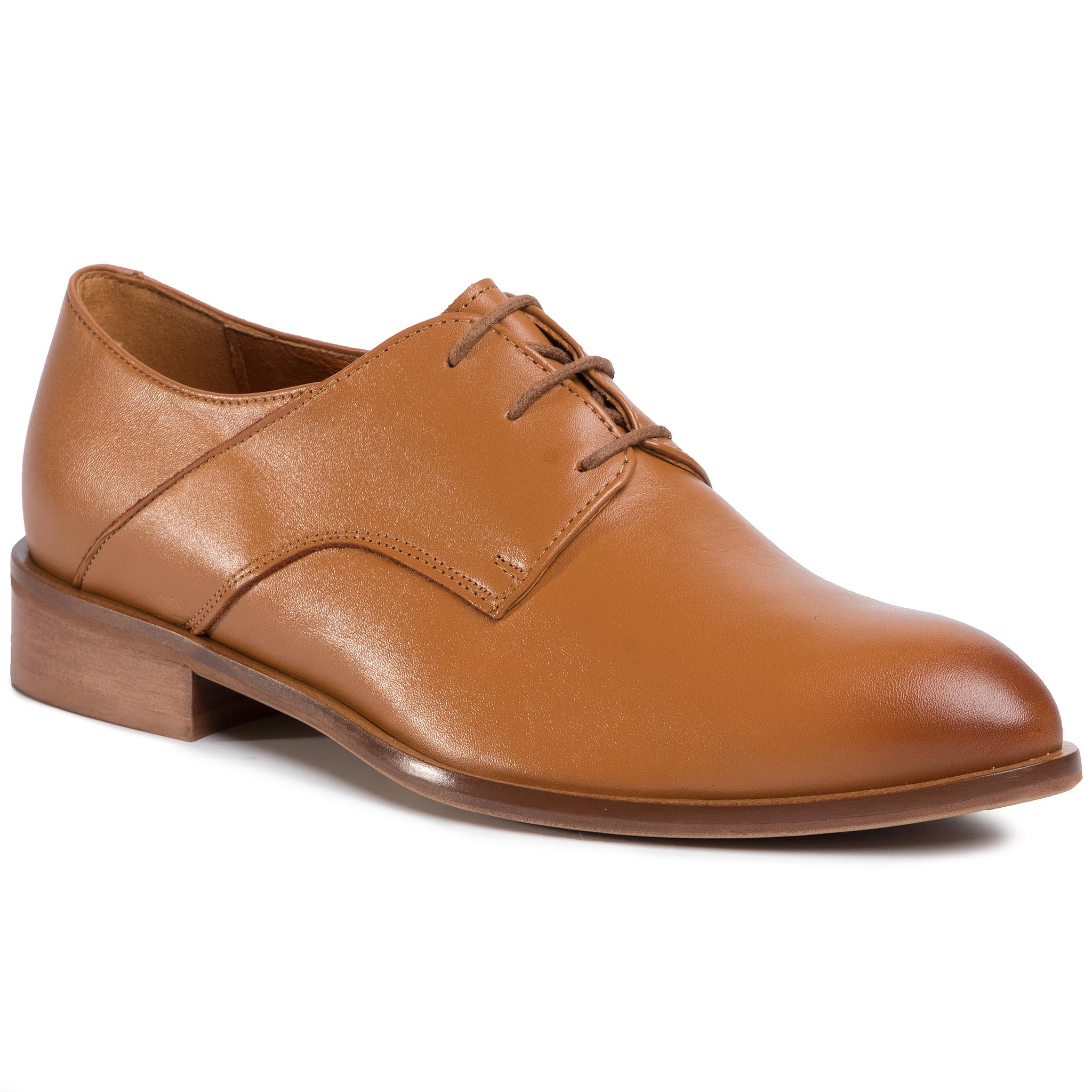 Oxford SOLO FEMME - 77904-08-K84/000-03-00 Rudy