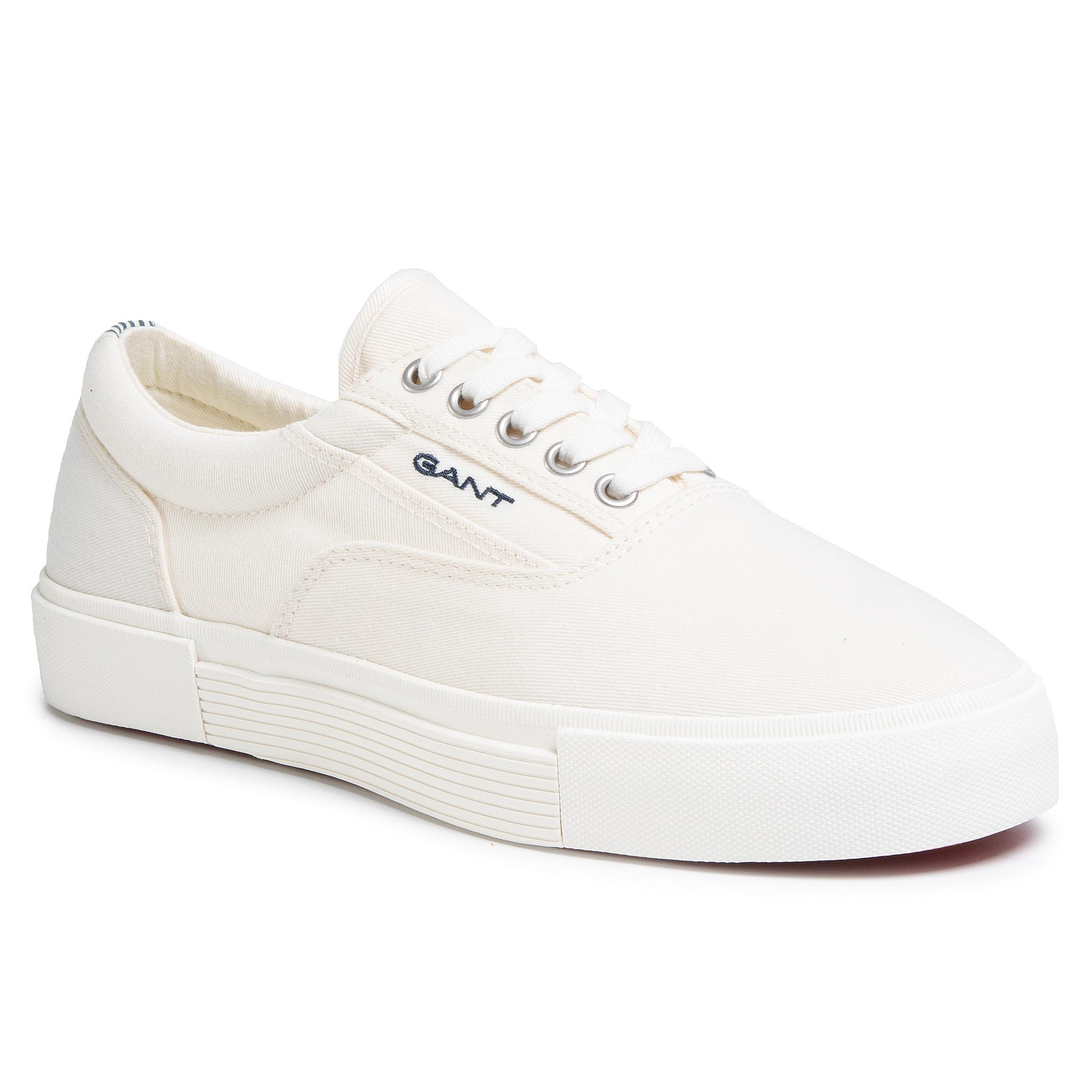 Sneakers GANT - Champroyal 20638413 Off White G20