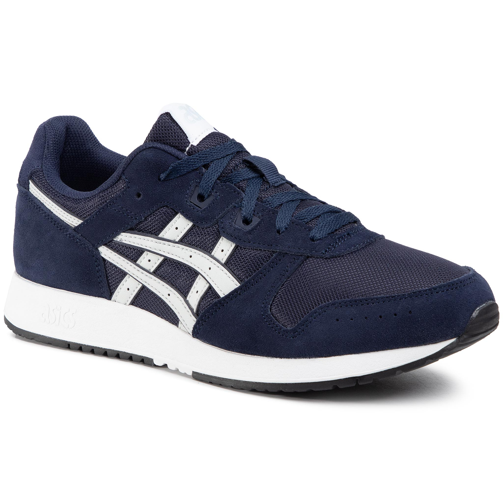 Sneakers ASICS - Lyte Classic 1191A297 Midnight/Polar Shade 400