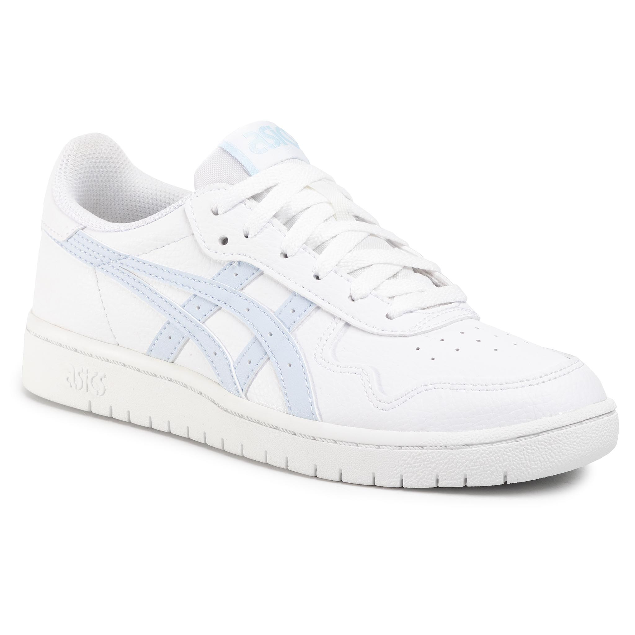 Sneakers ASICS - Japan S 1192A147 White/Soft Sky 102