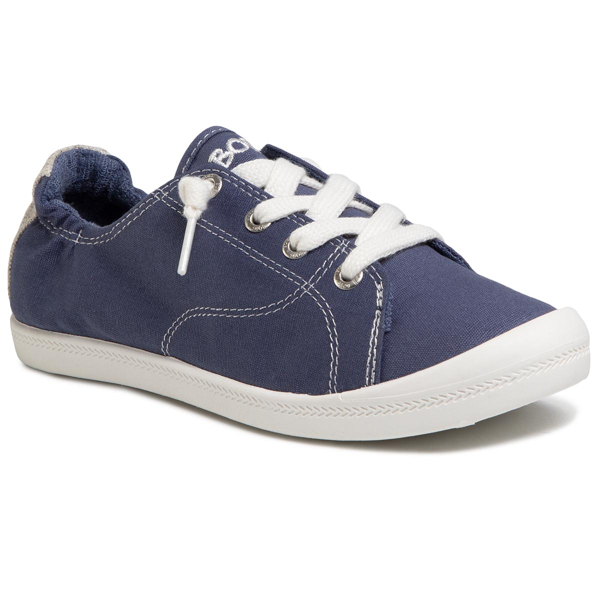 Teniși SKECHERS - Ditch Day 31963/NVY Navy