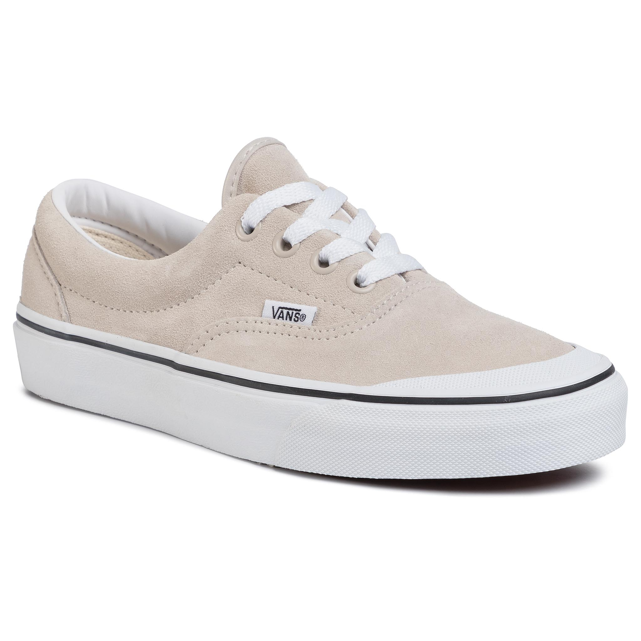 Teniși Vans - Era Tc Vn0a4btpxb11 (Suede)Rainy Day/Tr Wht imagine epantofi.ro 2021