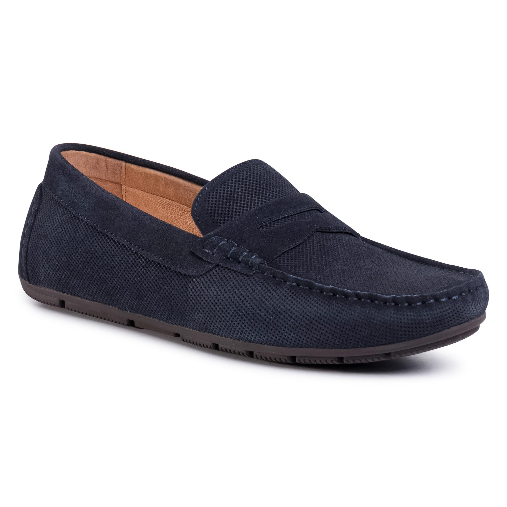 Mocasini DIGEL - Salvatore 1109704 20