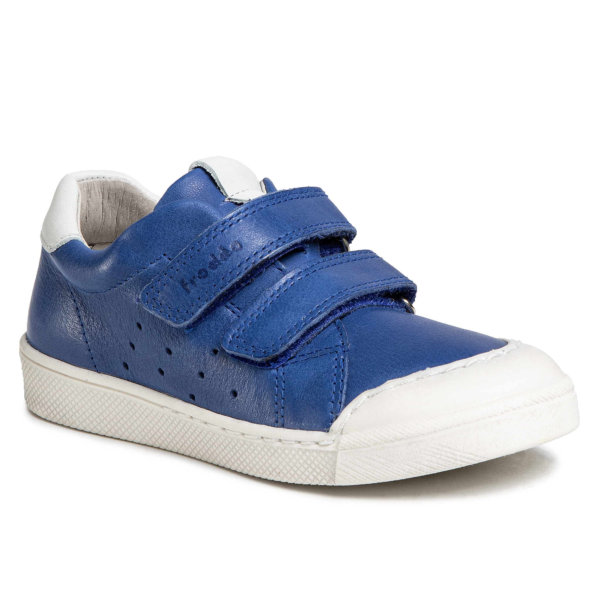 Sneakers FRODDO - G2130200 D Blue Electric