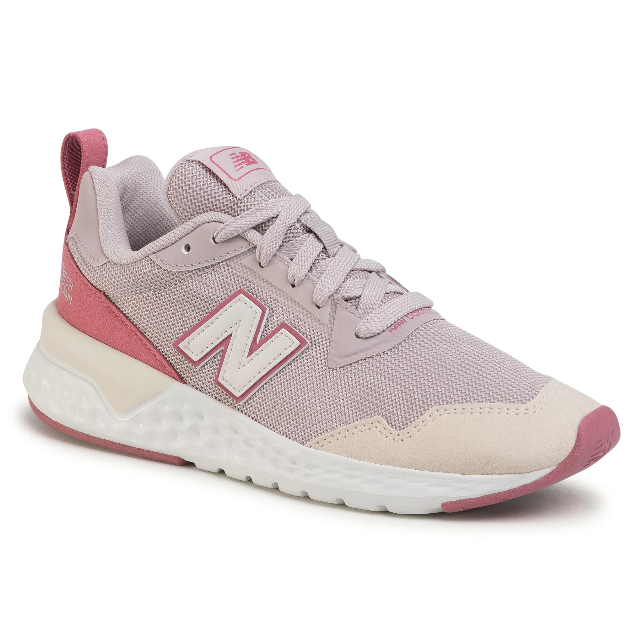 Sneakers NEW BALANCE - WS515CB2 Roz