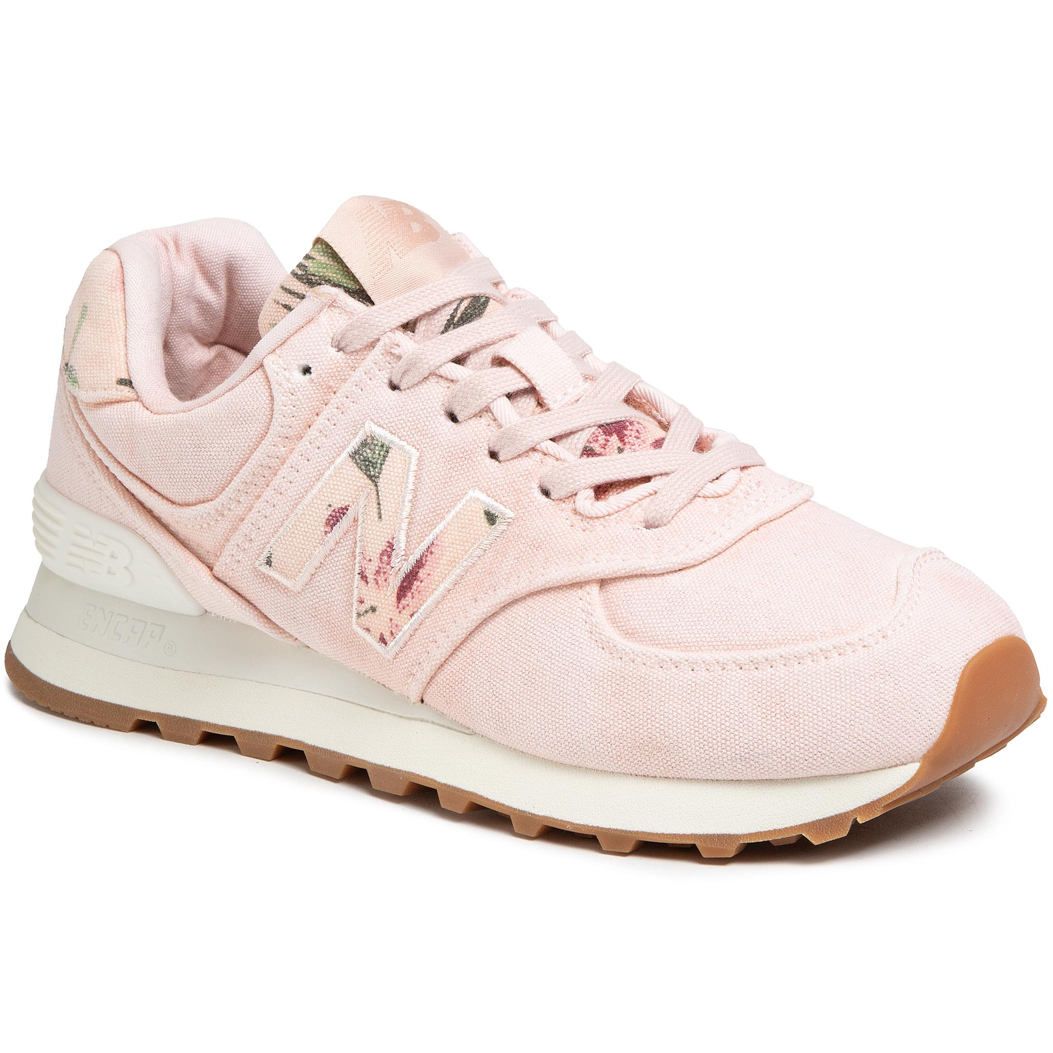 Sneakers NEW BALANCE - WL574WOR Roz