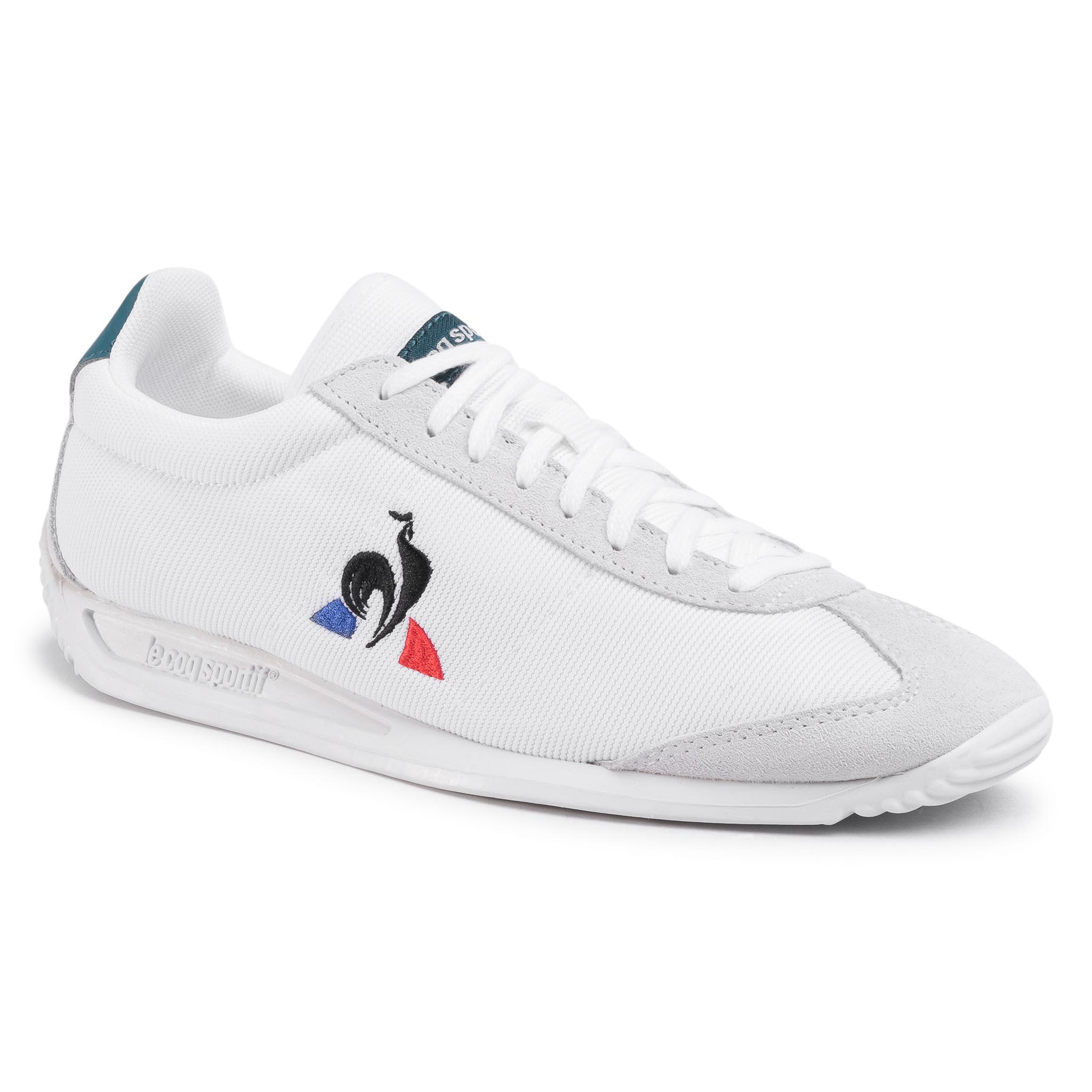 Sneakers LE COQ SPORTIF - Quartz Sport 2010335 Optical White