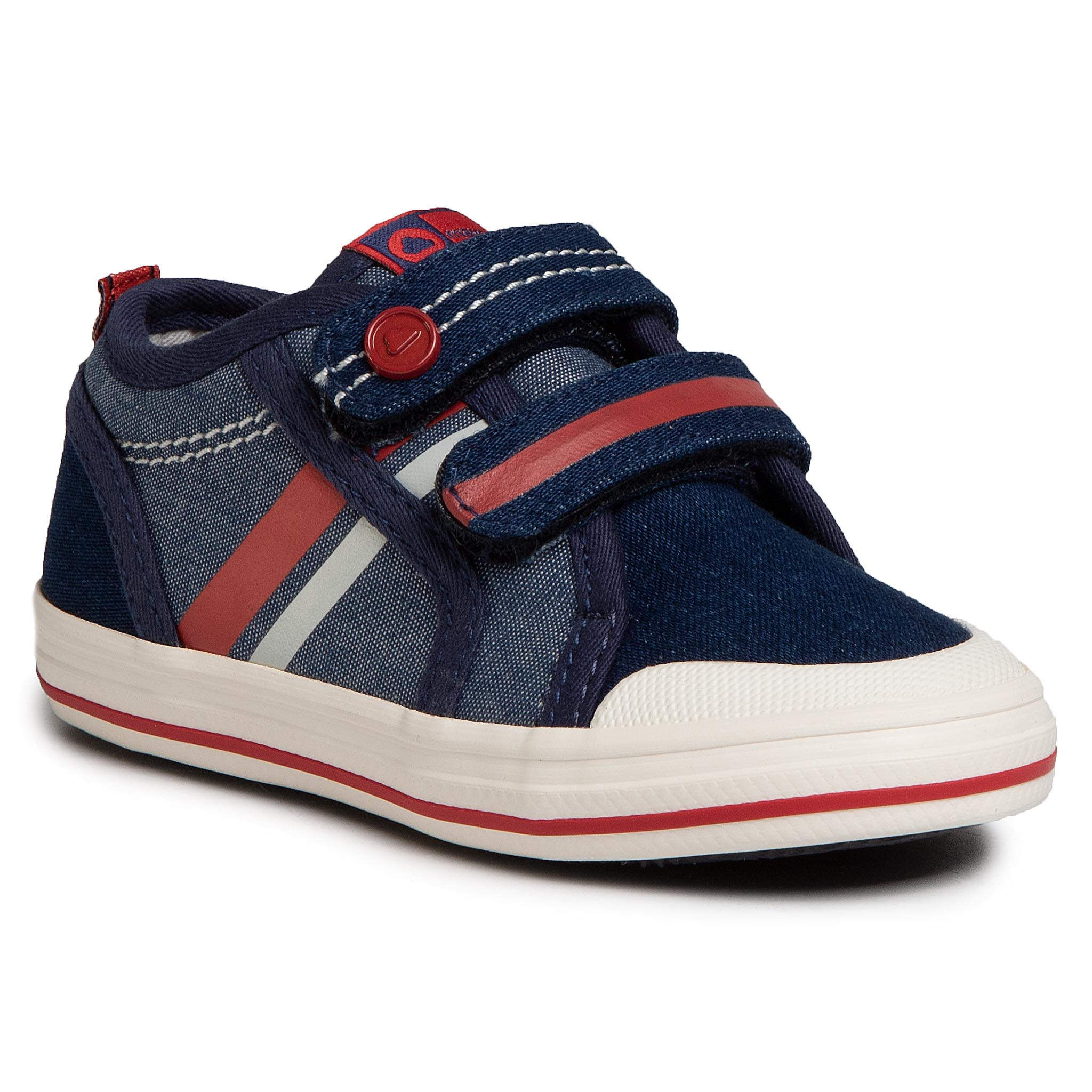 Sneakers MAYORAL - 41188 Jeans 37