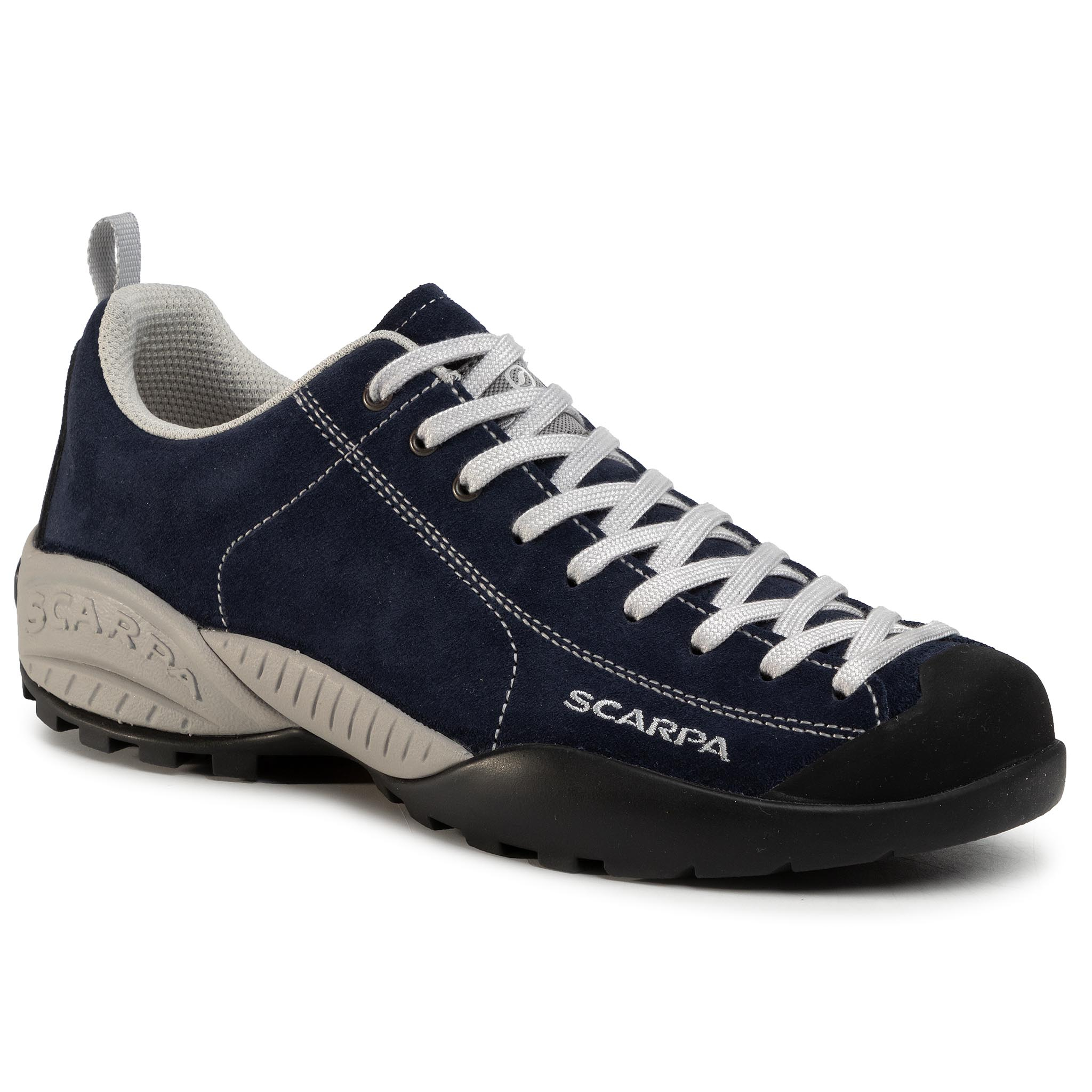 Trekkings Scarpa - Mojito 32605-350 Dark Blue imagine epantofi.ro 2021